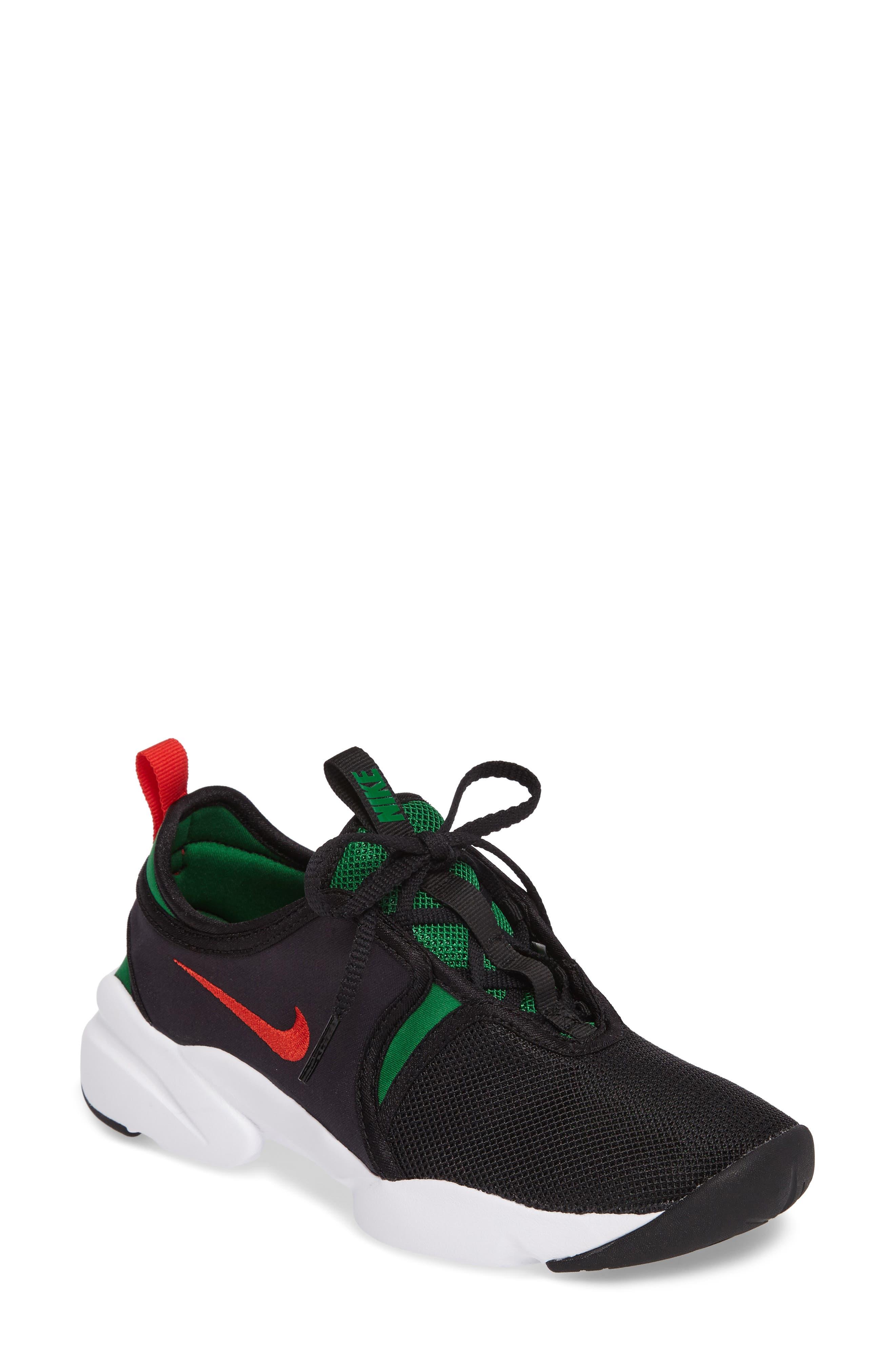 Loden Sneaker,                             Main thumbnail 2, color,