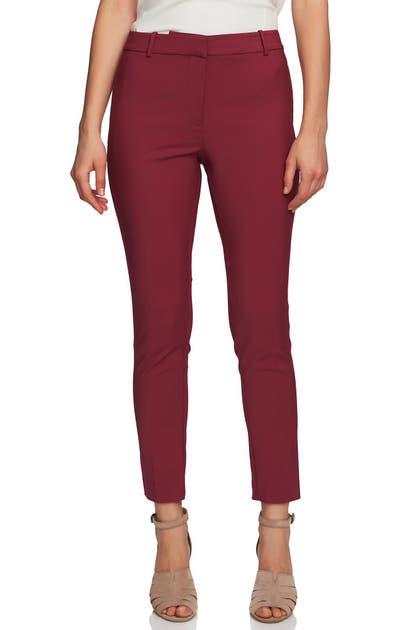 1.state Pants 1. STATE SLIM ANKLE PANTS