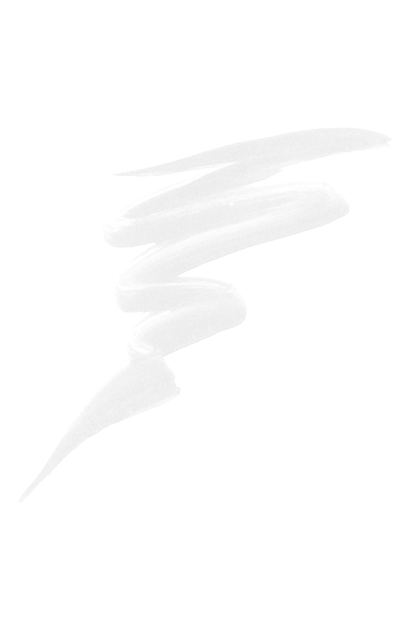 Stay All Day<sup>®</sup> Waterproof Liquid Eyeliner,                             Alternate thumbnail 2, color,                             SNOW