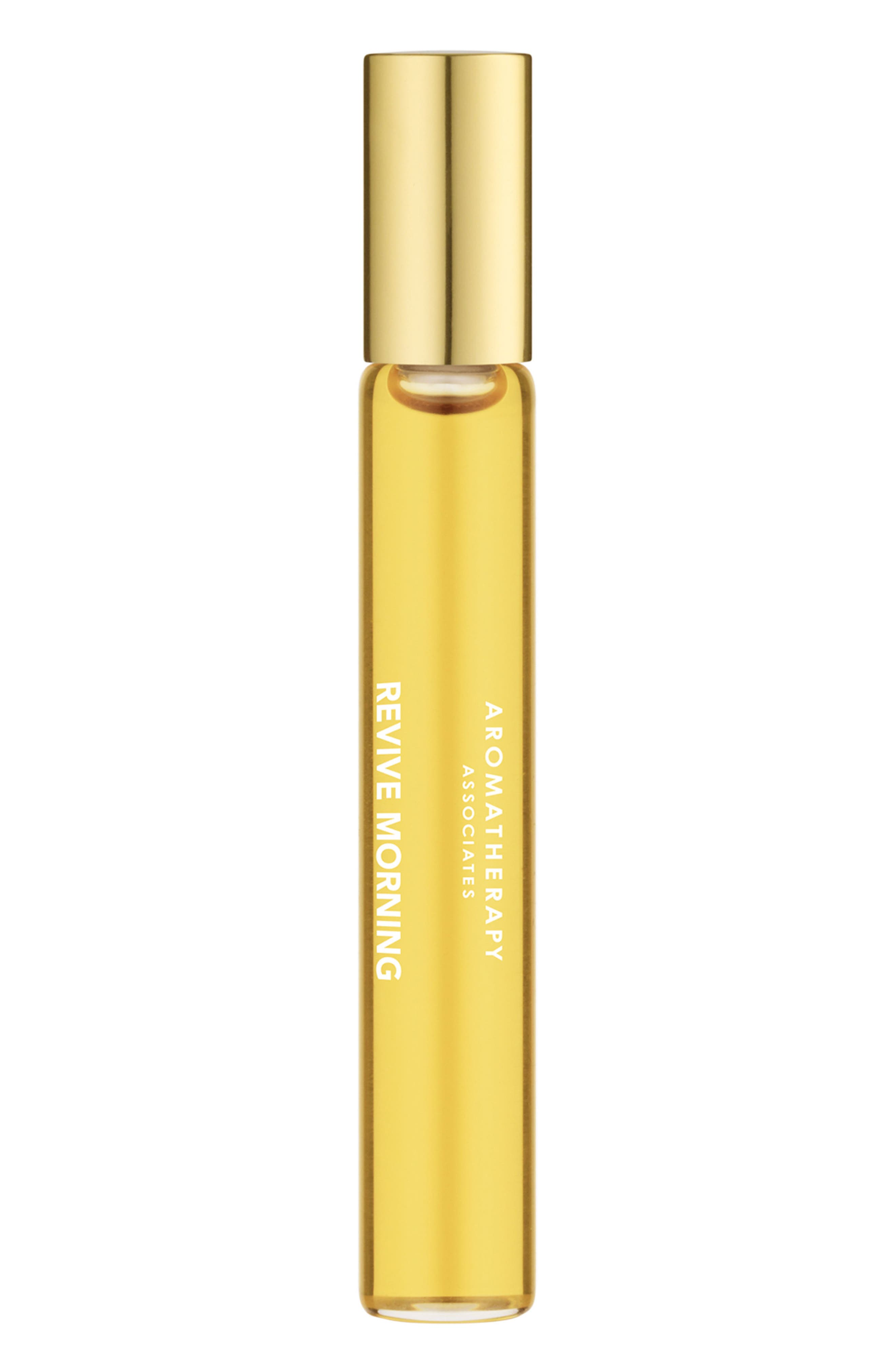 Revive Morning Rollerball,                         Main,                         color, 102