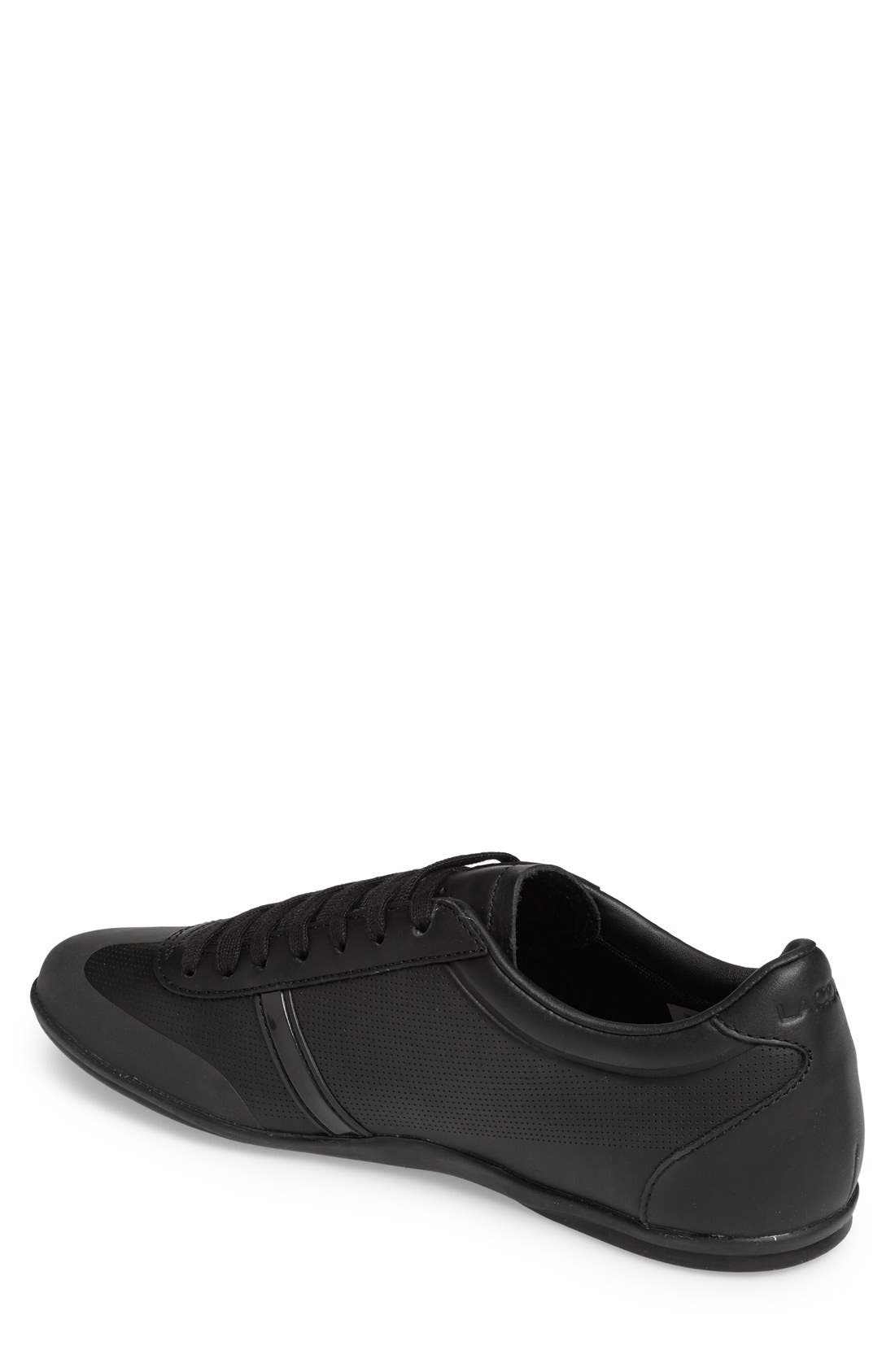 Mokara Sneaker,                             Alternate thumbnail 2, color,                             008