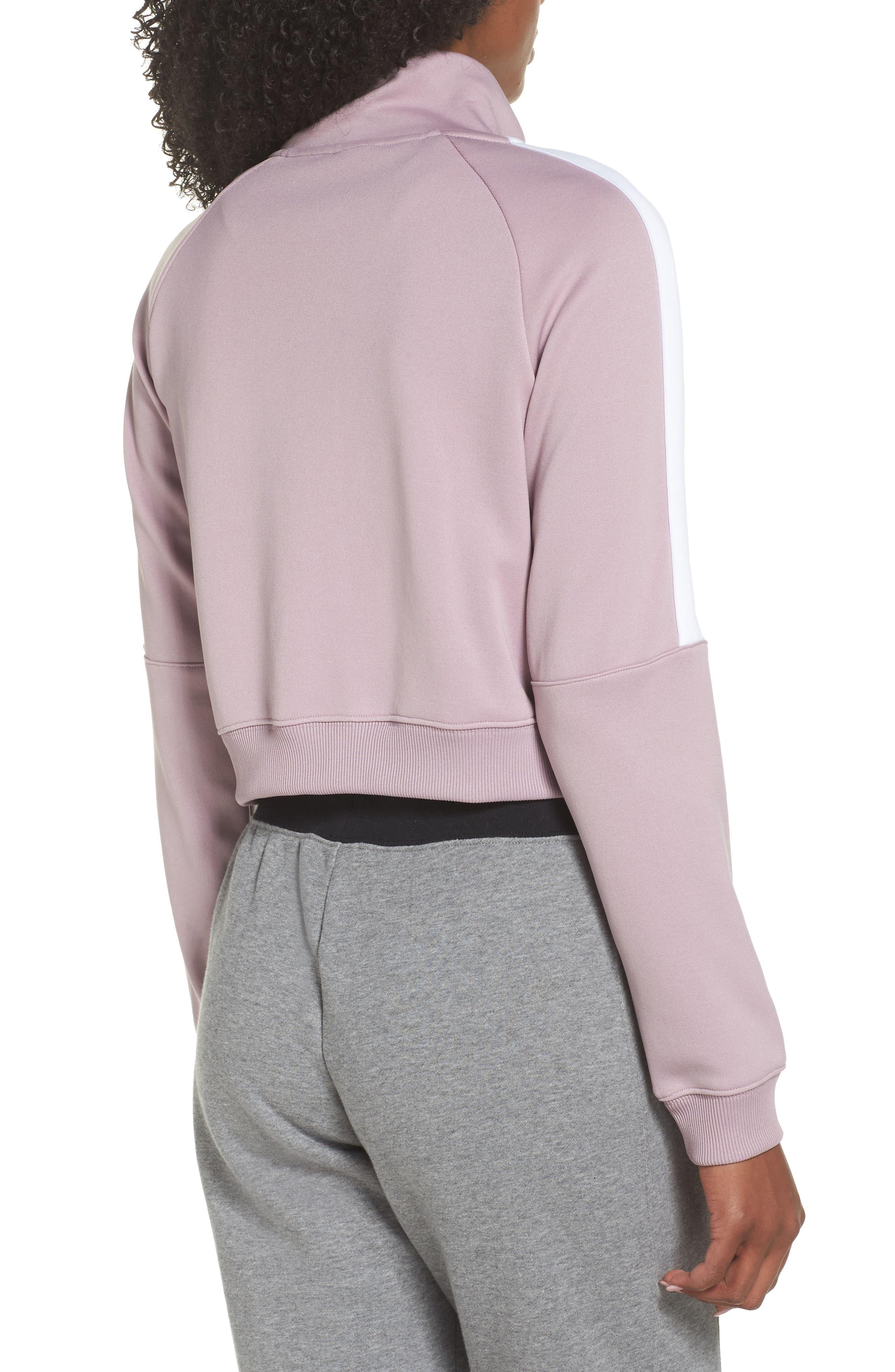 Sportswear N98 Jacket,                             Alternate thumbnail 7, color,