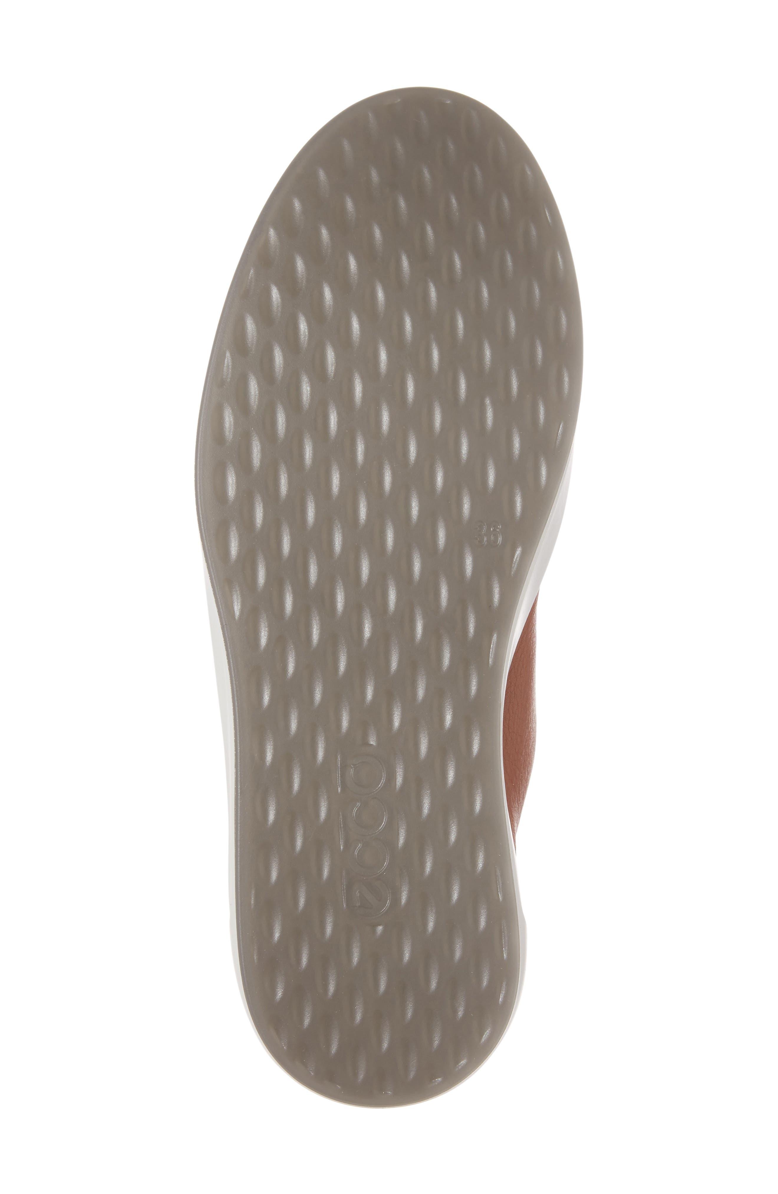 Soft 8 Sneaker,                             Alternate thumbnail 60, color,