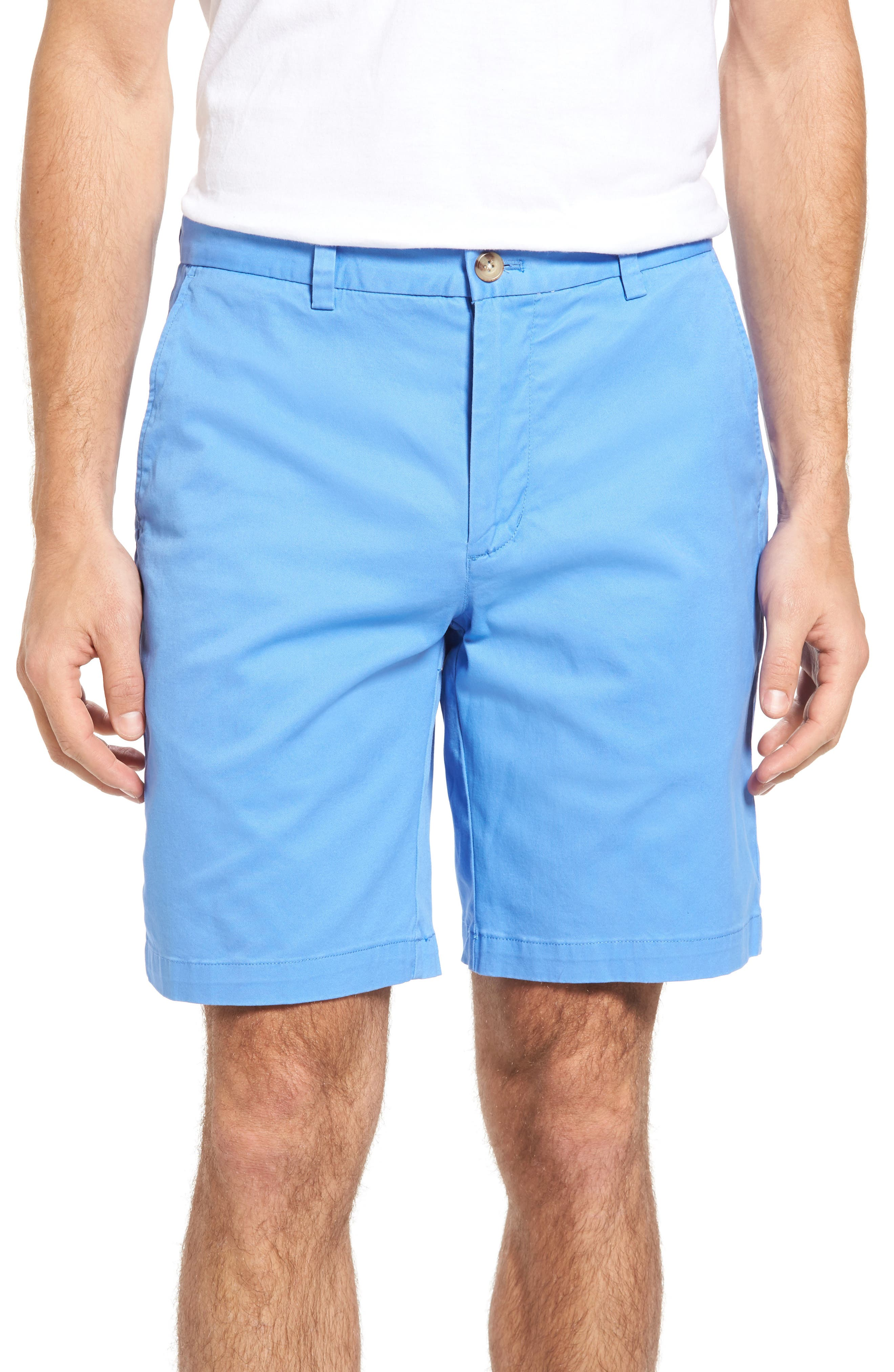 9 Inch Stretch Breaker Shorts,                             Main thumbnail 17, color,