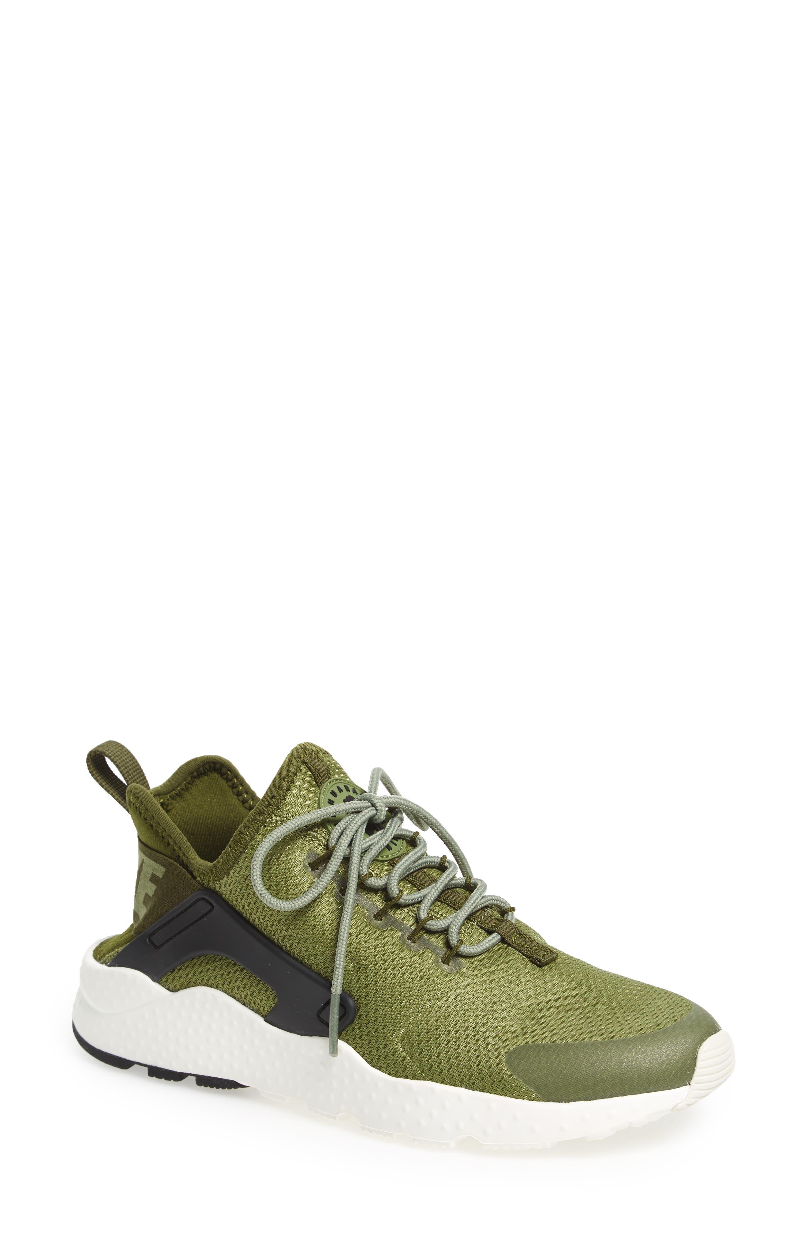 Air Huarache Sneaker,                             Main thumbnail 29, color,