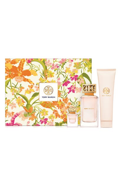 Tory Burch Eau de Parfum Set