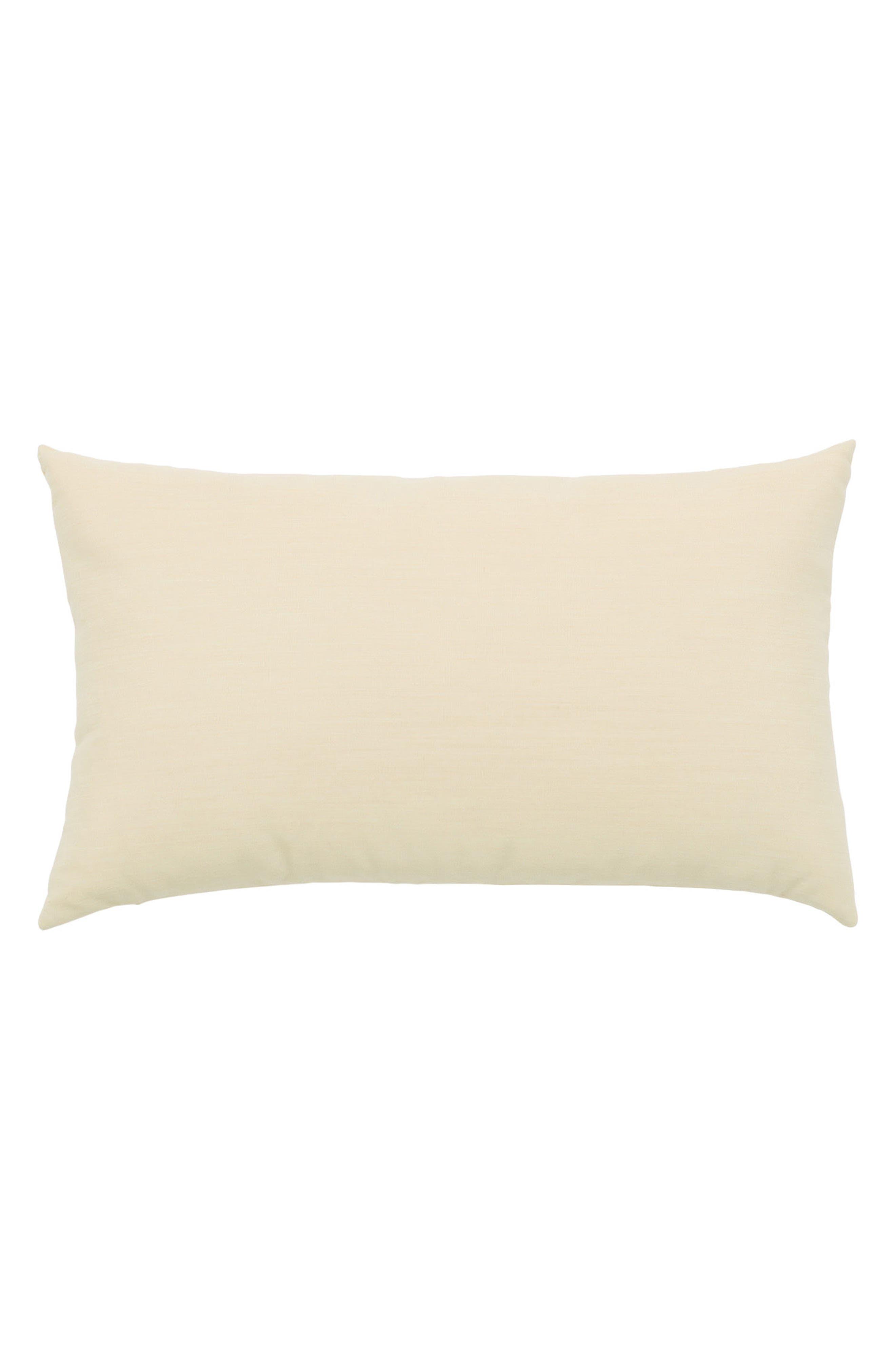 Modern Oval Candy Lumbar Pillow,                             Alternate thumbnail 2, color,                             650