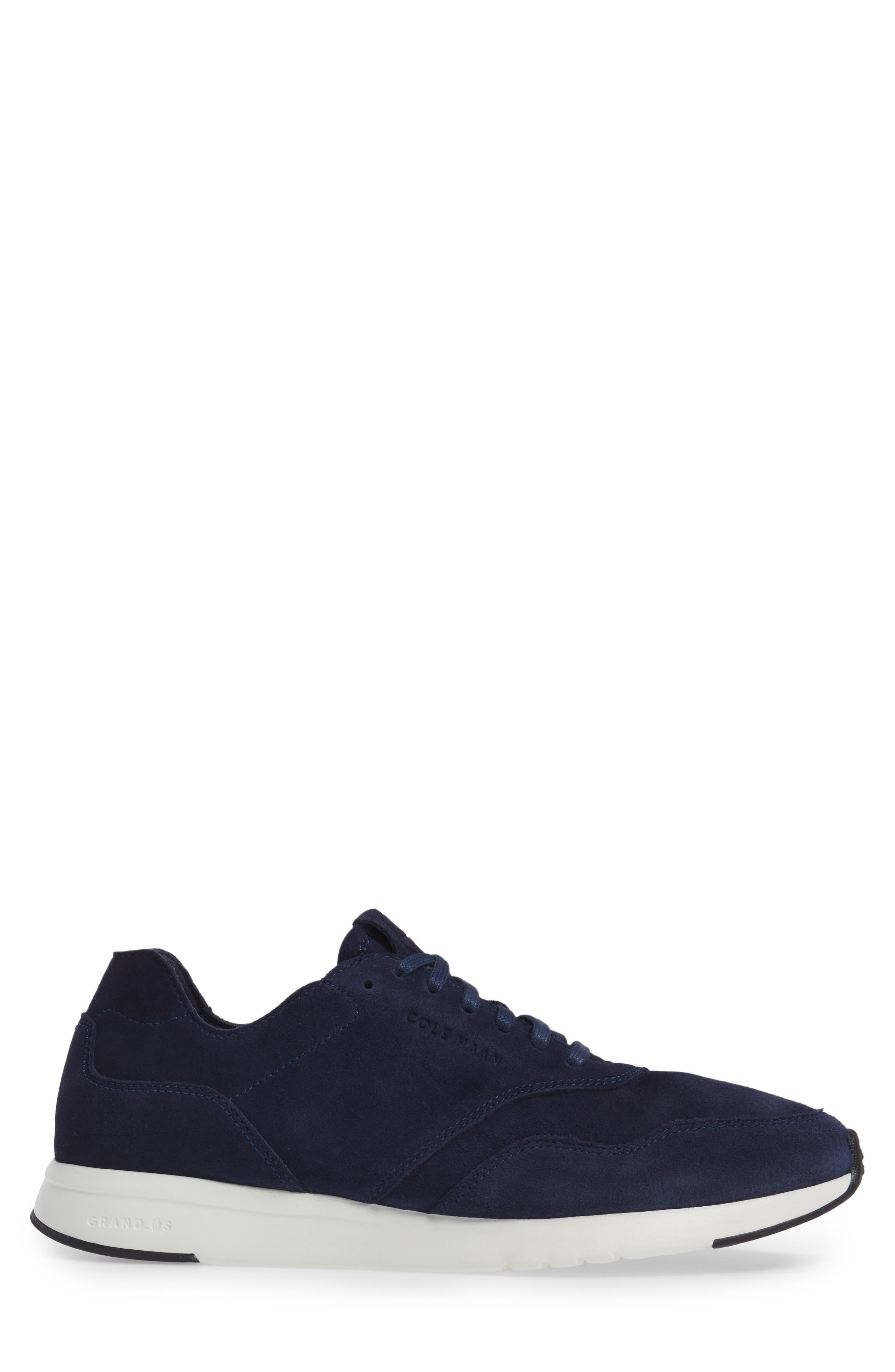 GrandPro DCon Sneaker,                             Alternate thumbnail 12, color,
