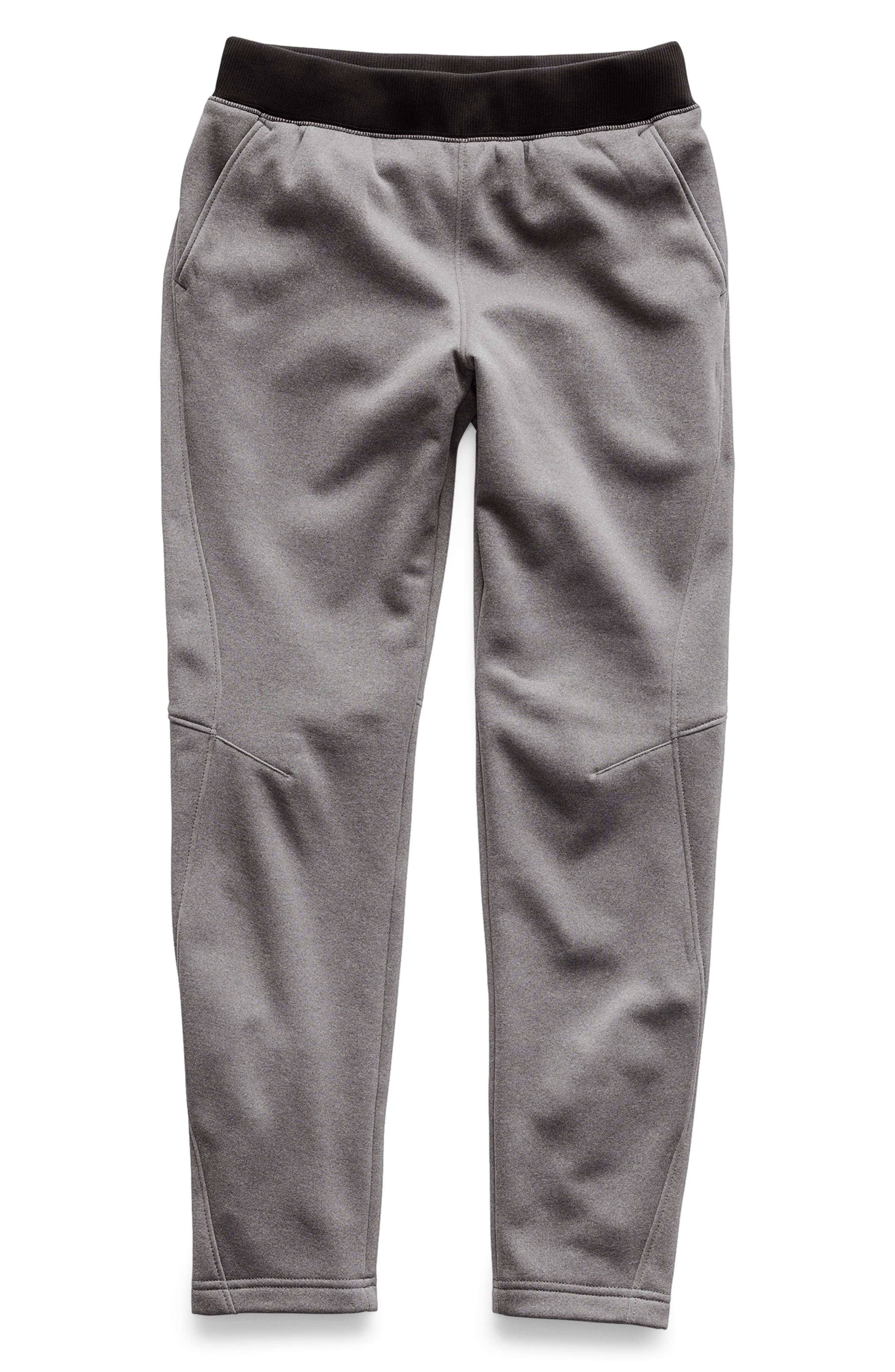Boys The North Face Takeback Track Pants