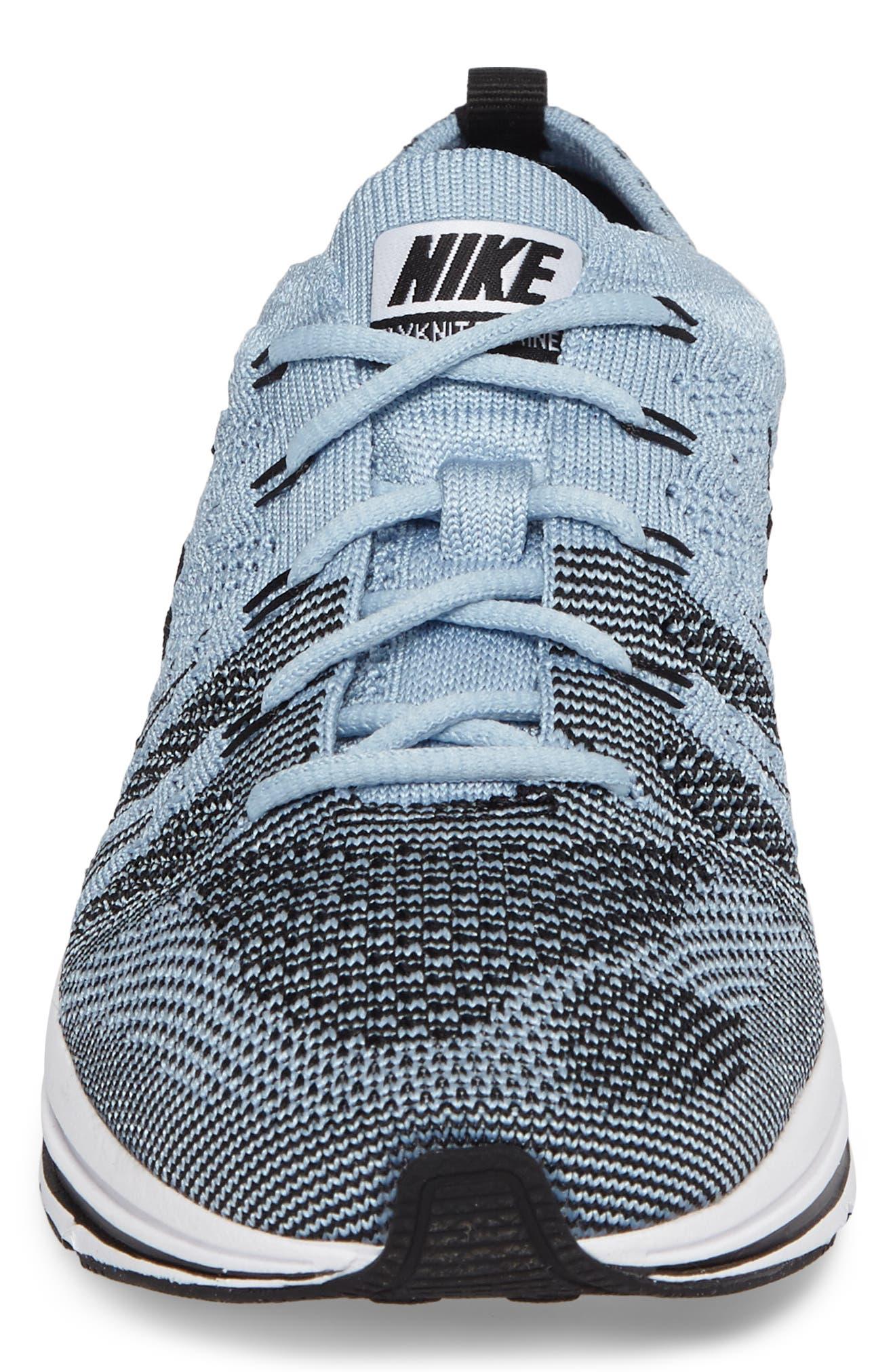 Flyknit Trainer Sneaker,                             Alternate thumbnail 20, color,