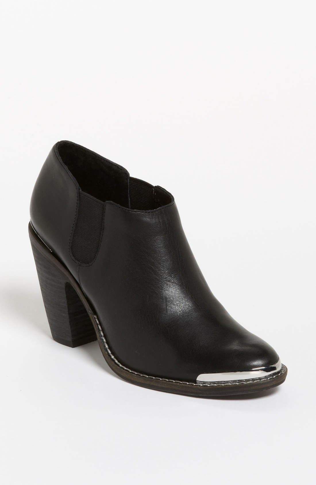 DV by Dolce Vita 'Carlin' Bootie,                         Main,                         color, 001