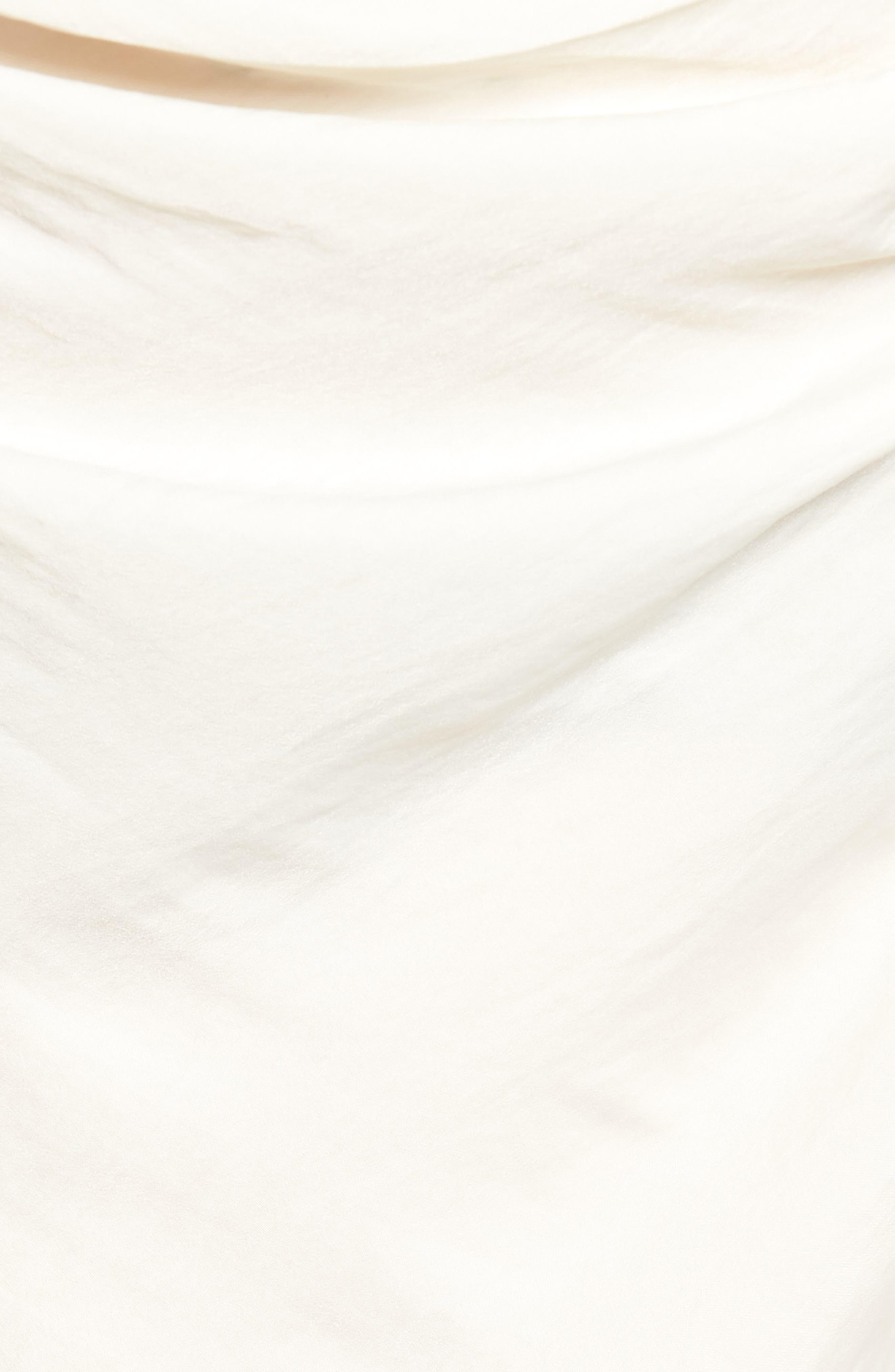 Cowl Neck Camisole,                             Alternate thumbnail 18, color,