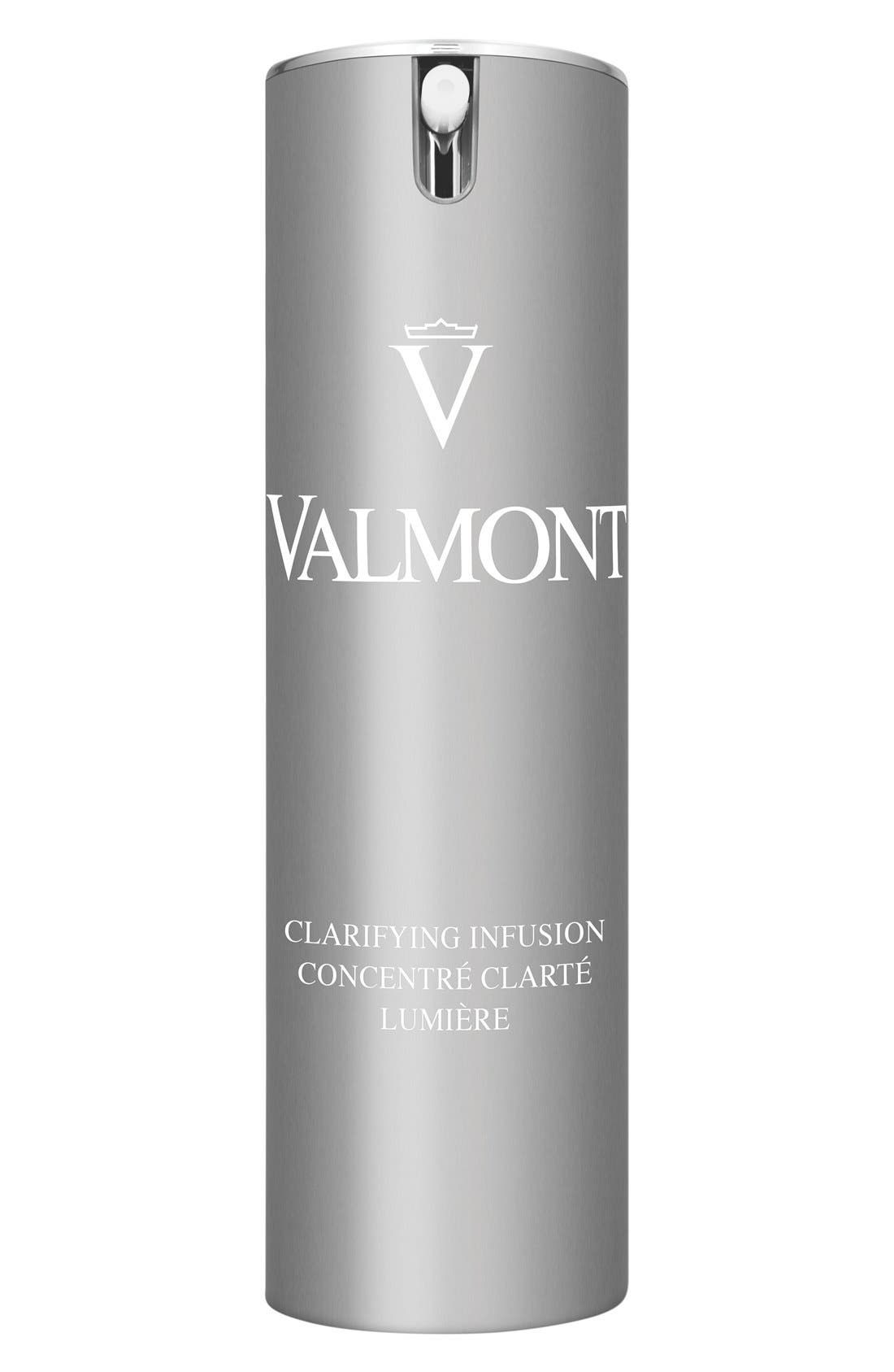 Clarifying Infusion,                         Main,                         color, 000