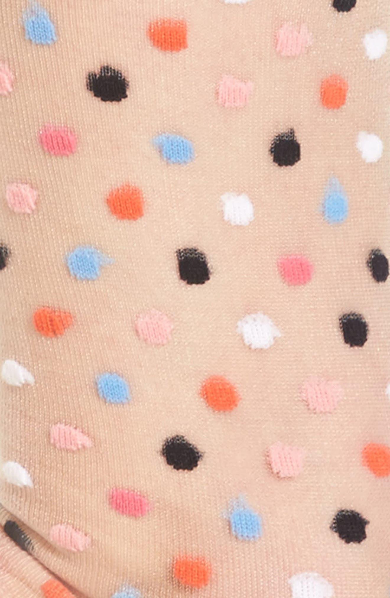 trouser socks,                             Alternate thumbnail 2, color,                             411