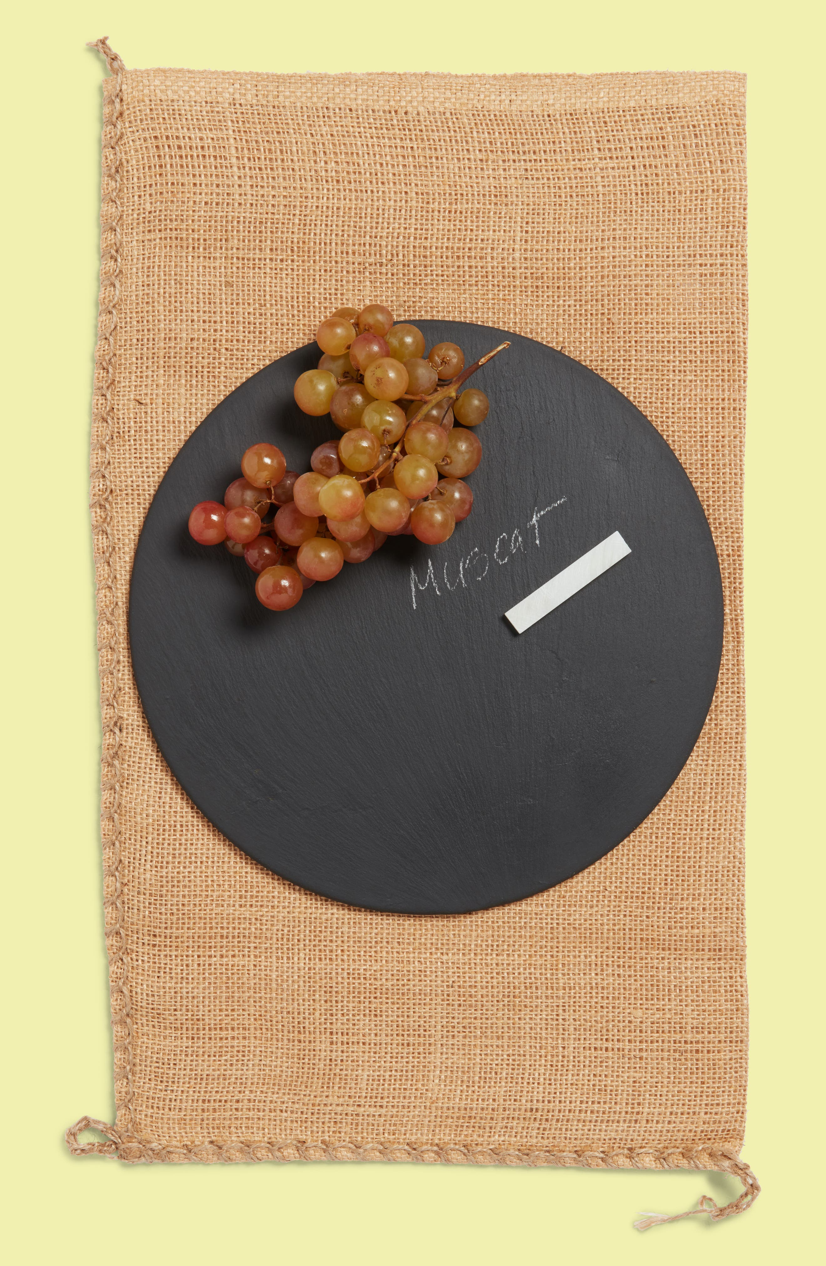 Round Cheese Board,                             Main thumbnail 1, color,                             021