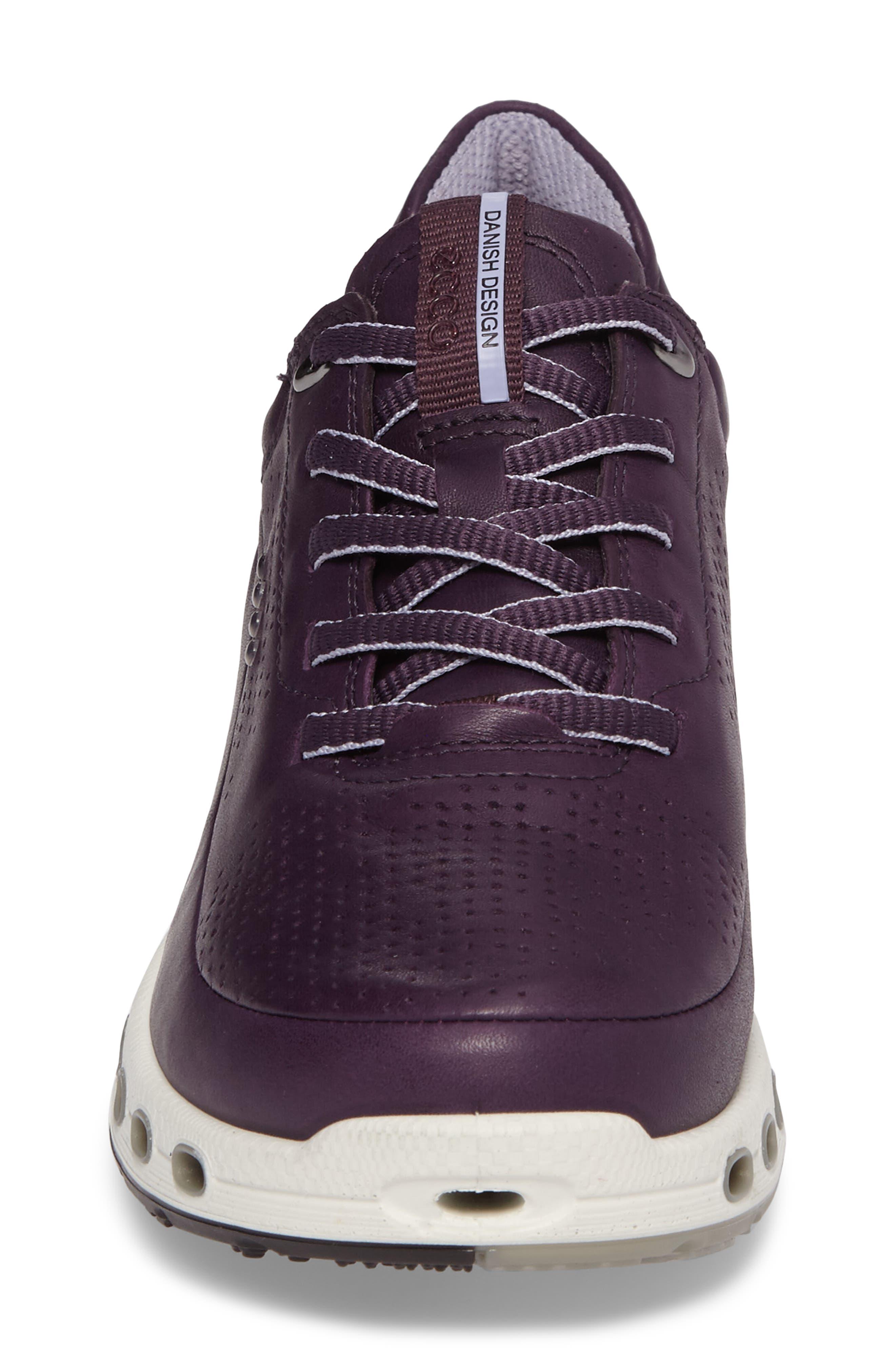 Cool 2.0 GTX Waterproof Sneaker,                             Alternate thumbnail 4, color,                             500