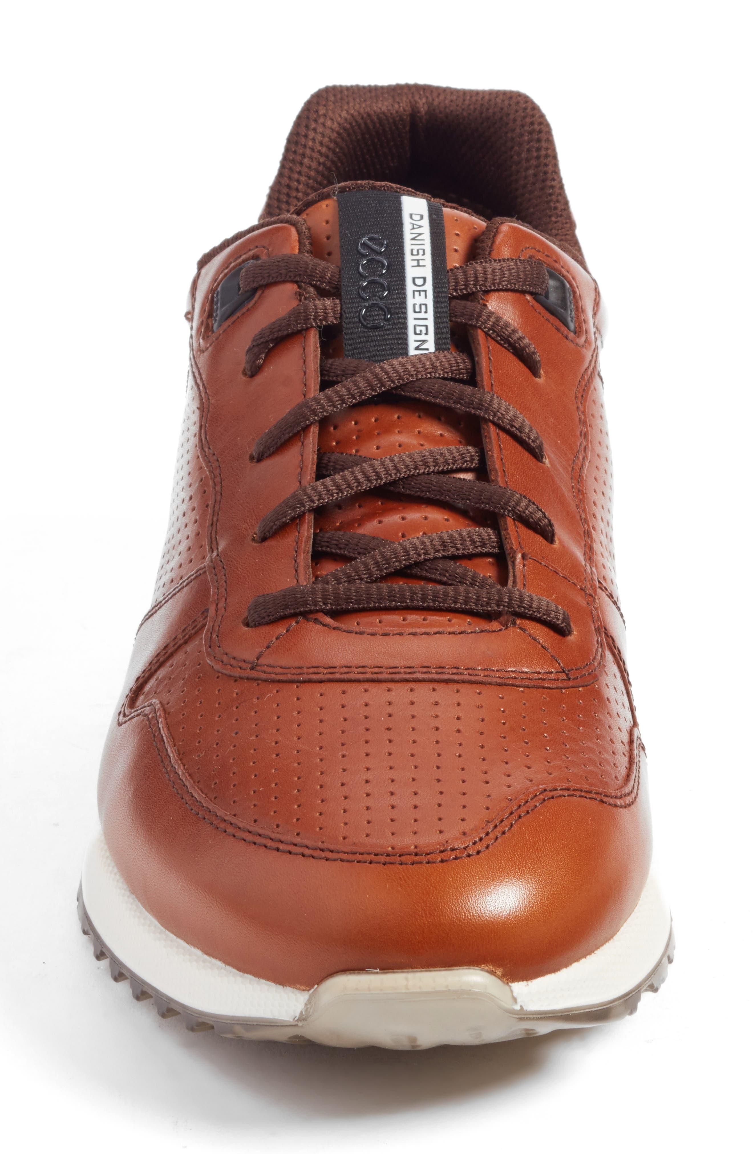 Sneak Sneaker,                             Alternate thumbnail 15, color,