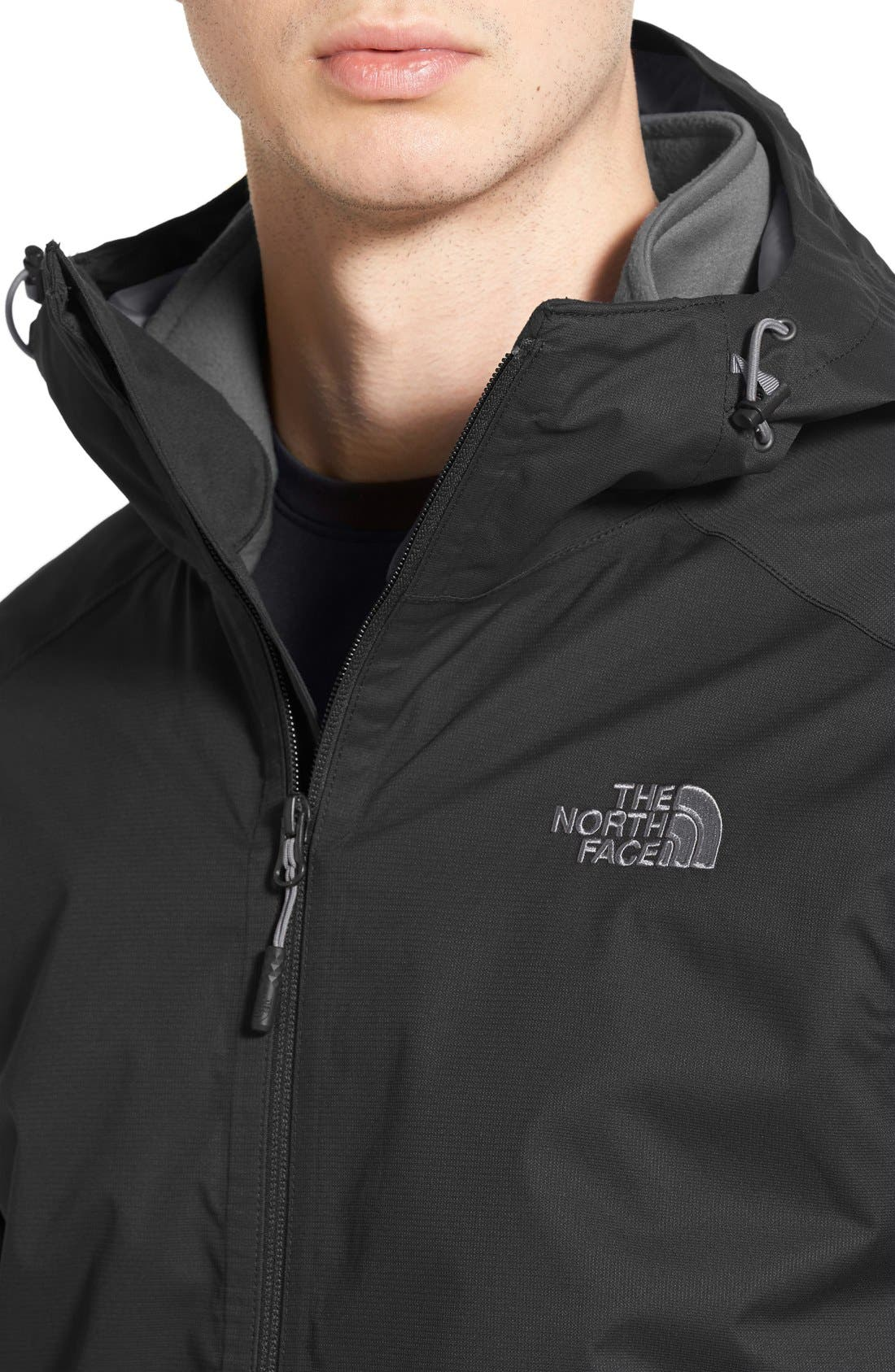 'Arrowood' TriClimate<sup>®</sup> 3-in-1 Jacket,                             Alternate thumbnail 30, color,