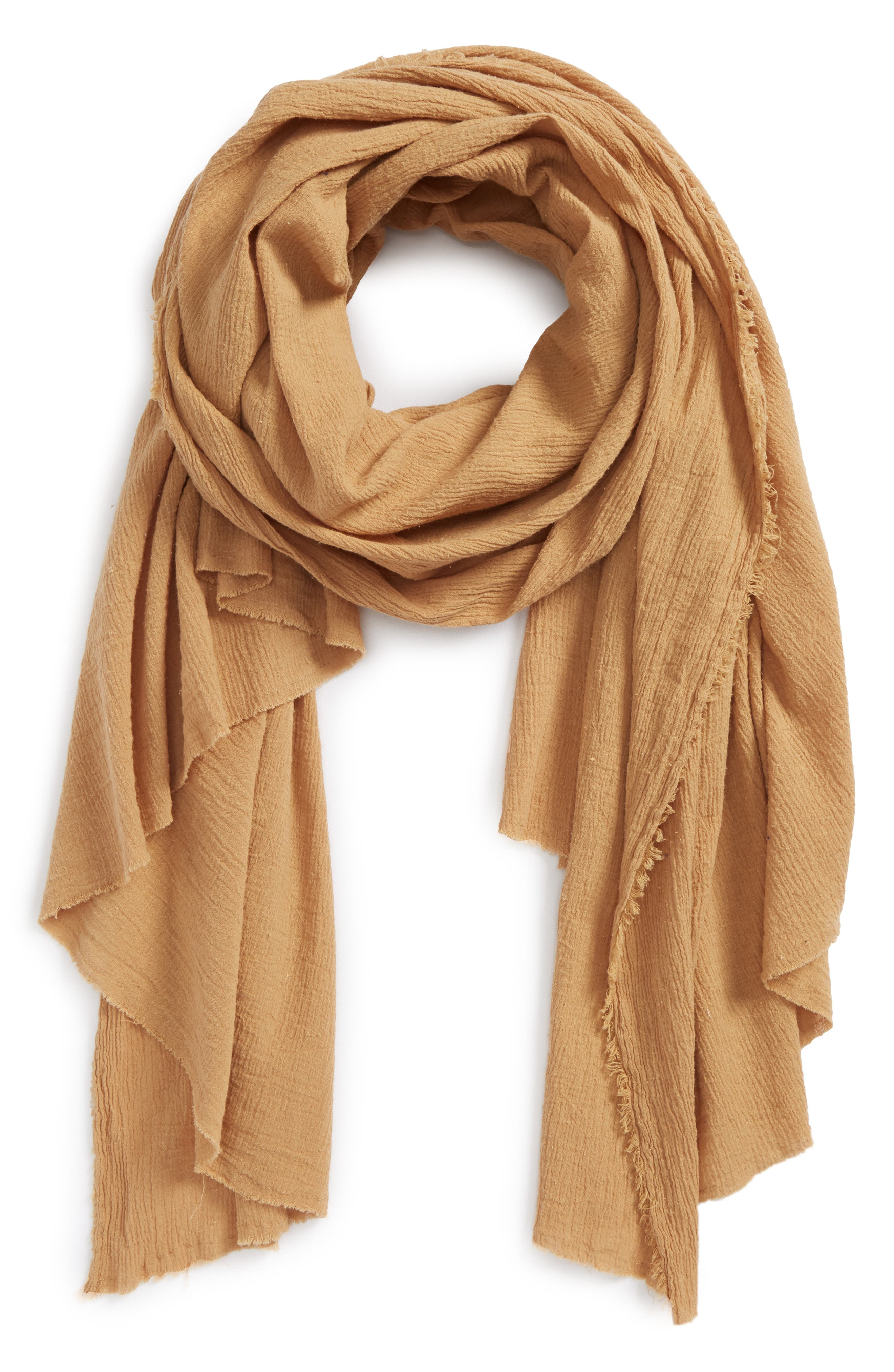 Cheer Scarf,                         Main,                         color, 202