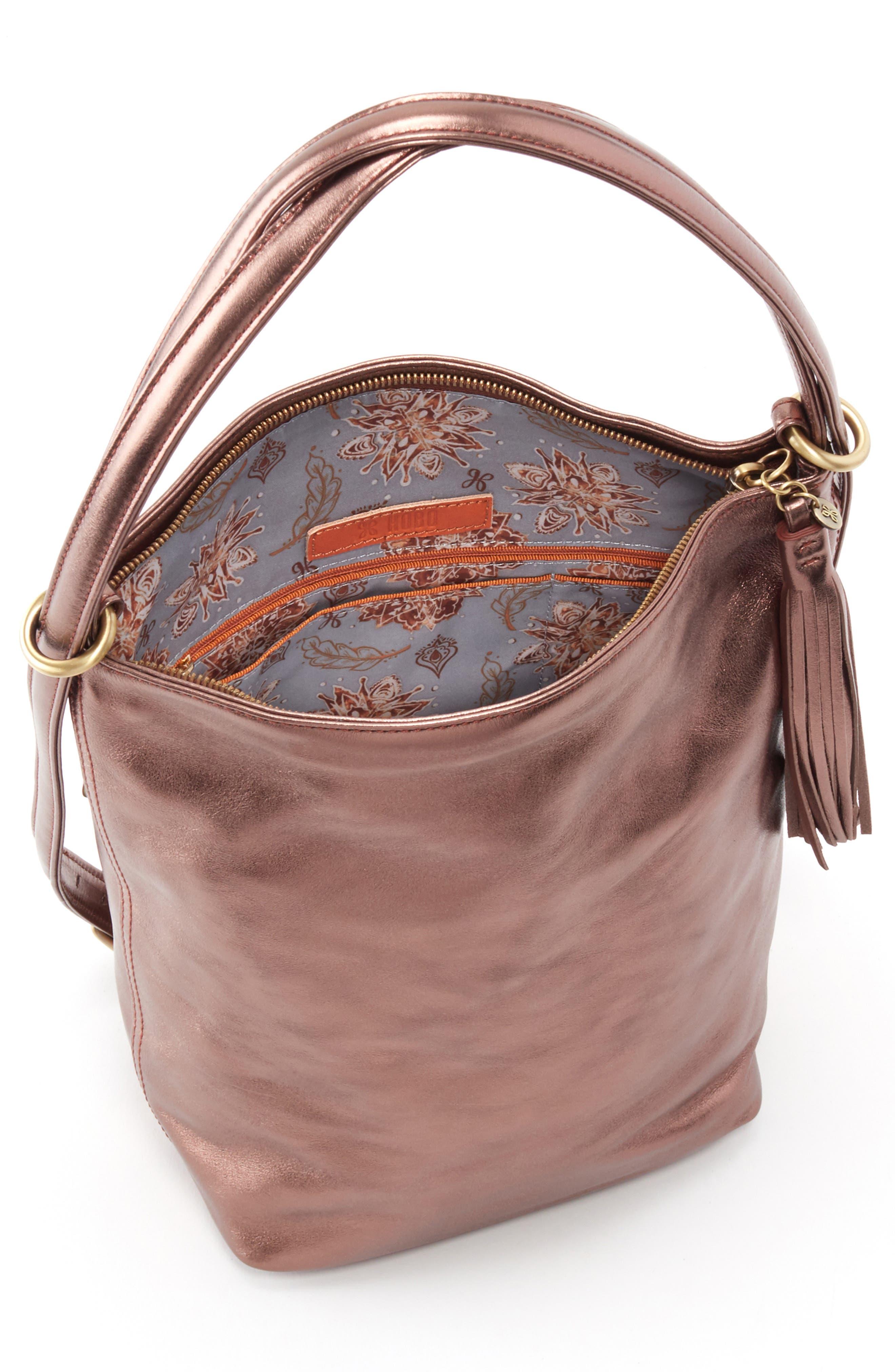 Blaze Convertible Shoulder Bag,                             Alternate thumbnail 3, color,                             246