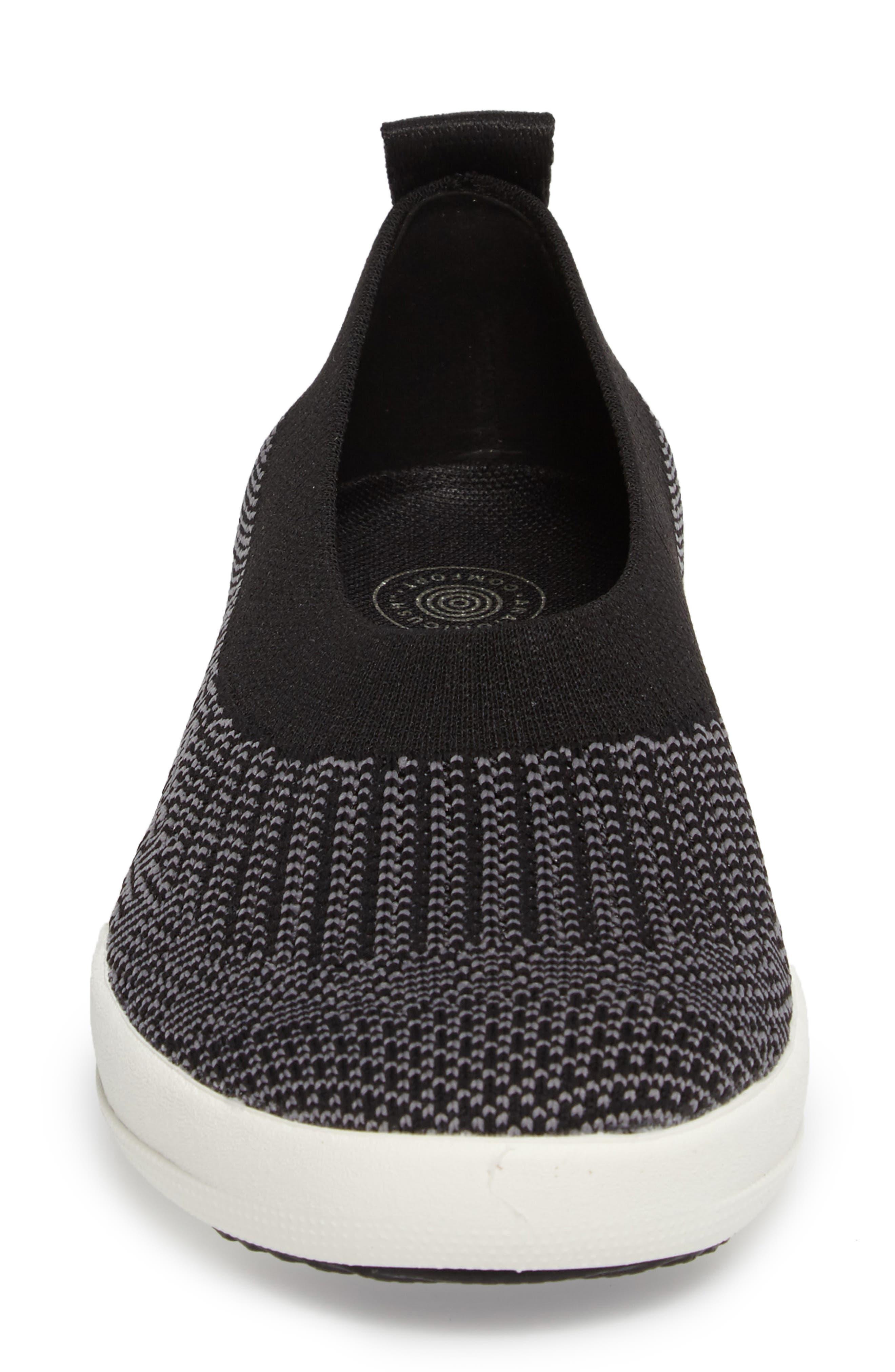 Uberknit Slip-On Sneaker,                             Alternate thumbnail 24, color,