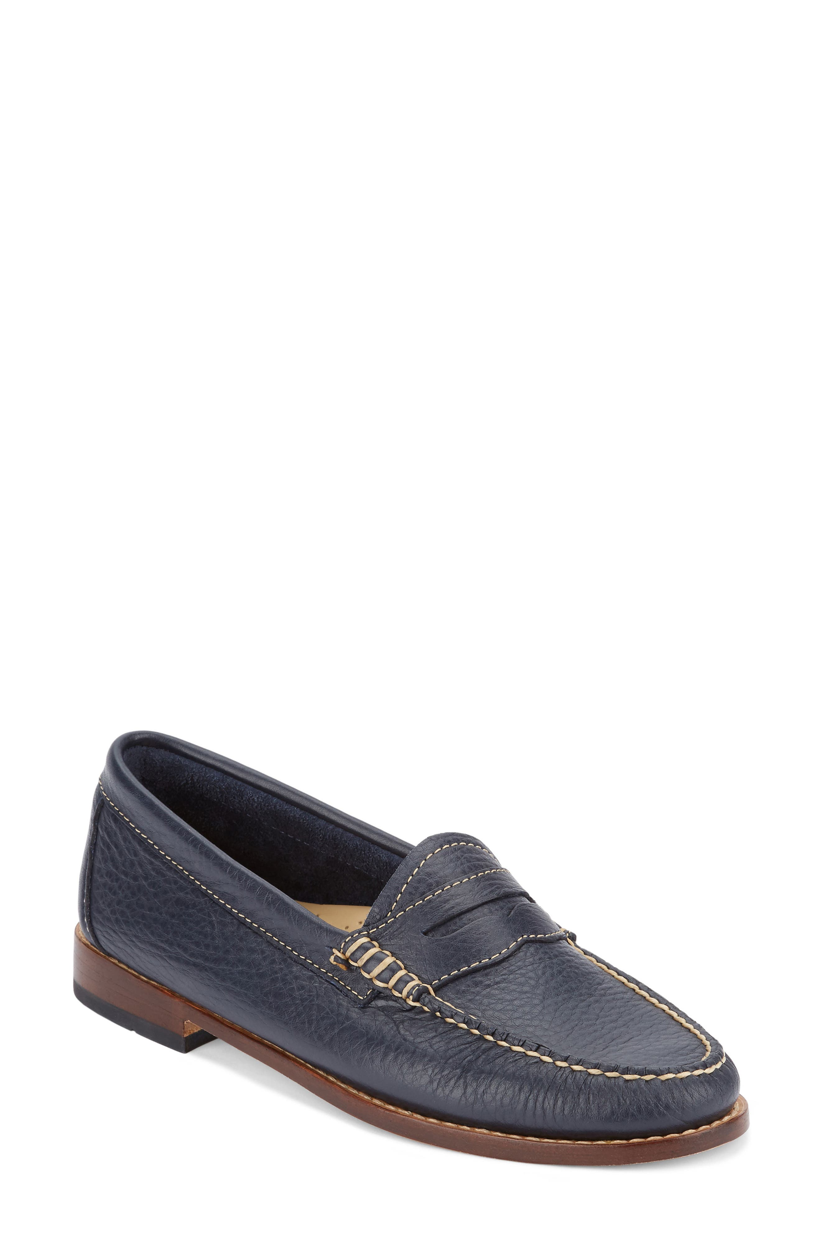 'Whitney' Loafer,                             Main thumbnail 9, color,