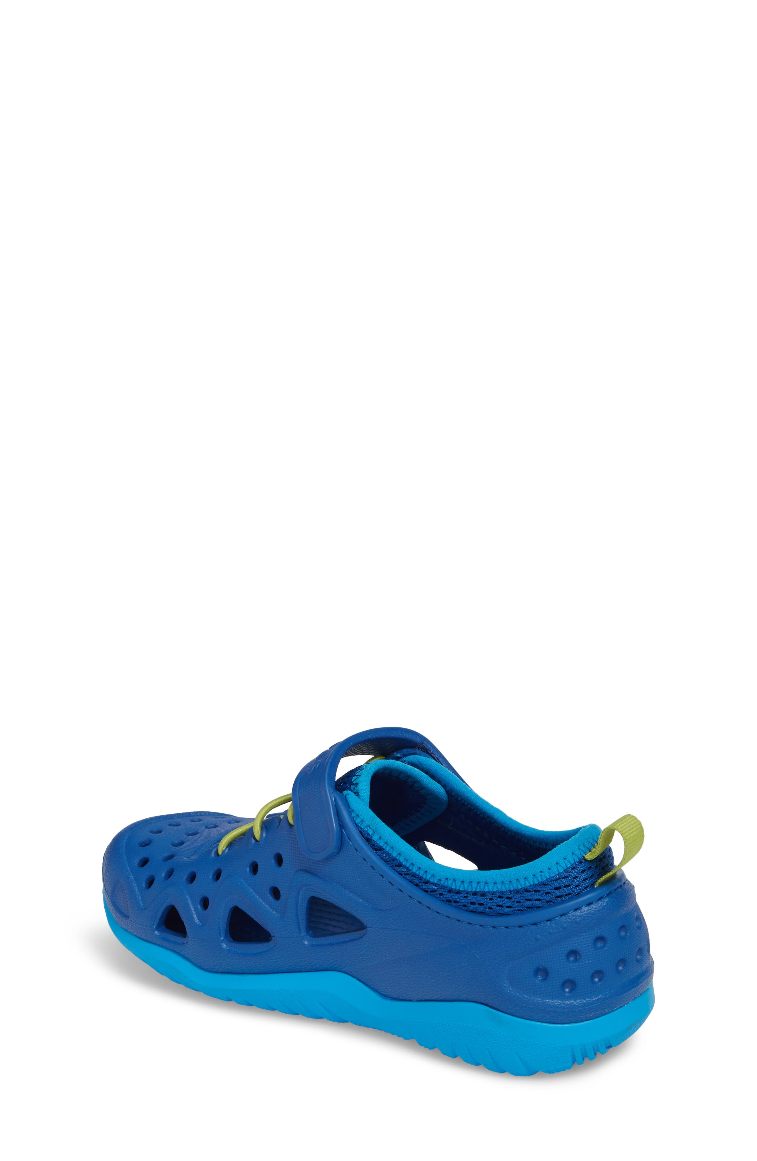 Swiftwater Water Friendly Sneaker,                             Alternate thumbnail 5, color,