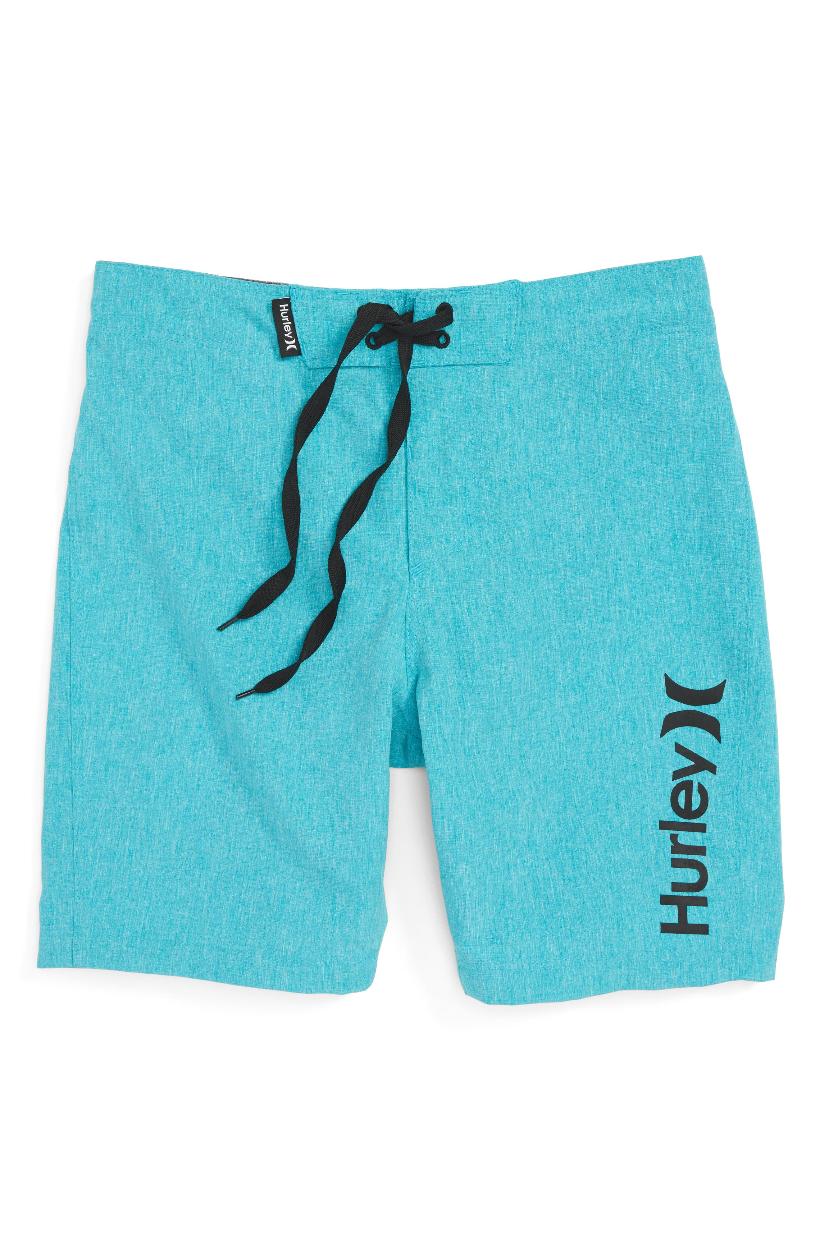 One and Only Dri-FIT Board Shorts,                             Main thumbnail 3, color,