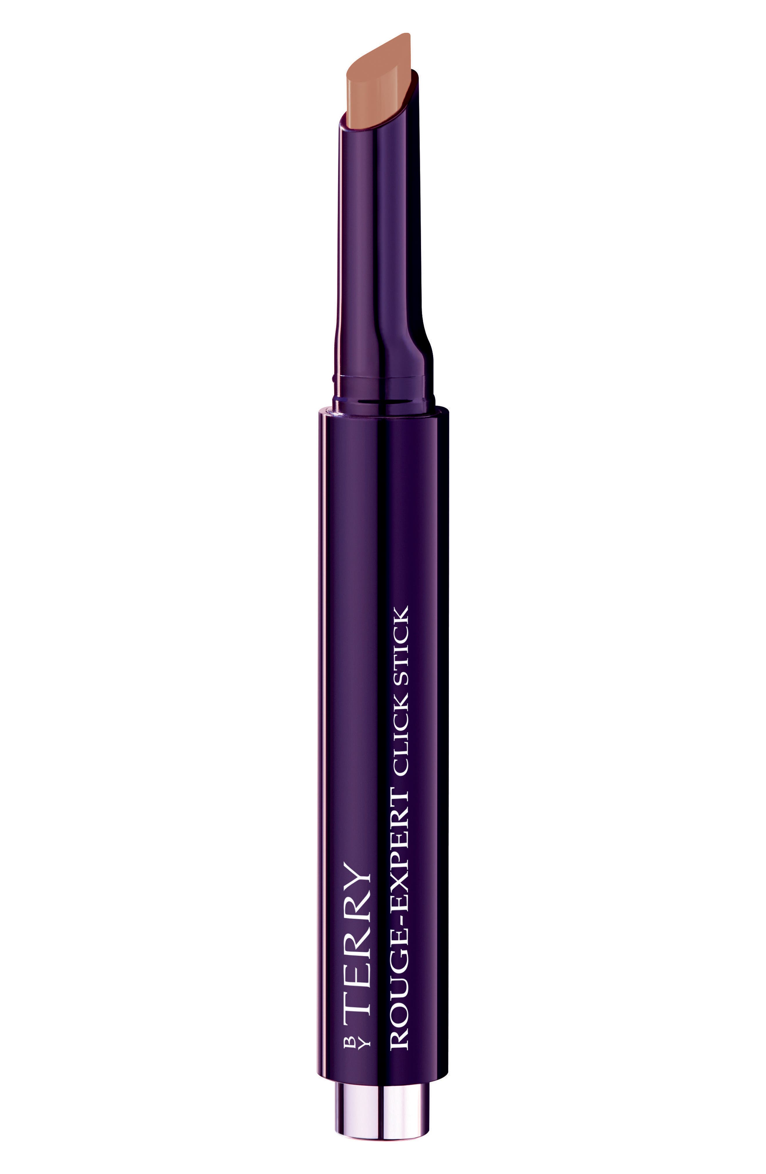 SPACE.NK.apothecary By Terry Rouge Expert Click Stick,                         Main,                         color, CHAI LATTE