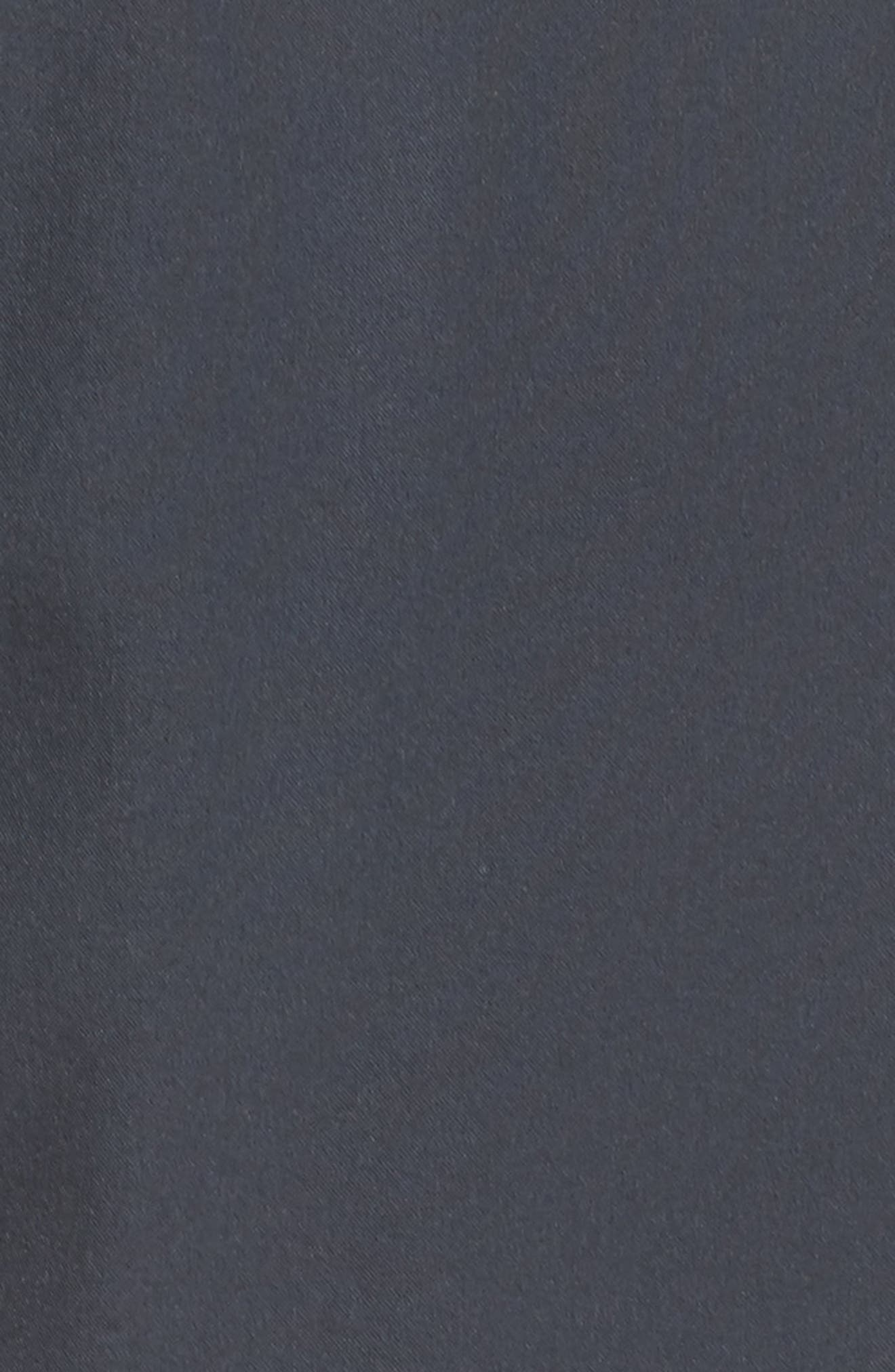 Chaser 3 Shorts,                             Alternate thumbnail 6, color,                             ASPHALT