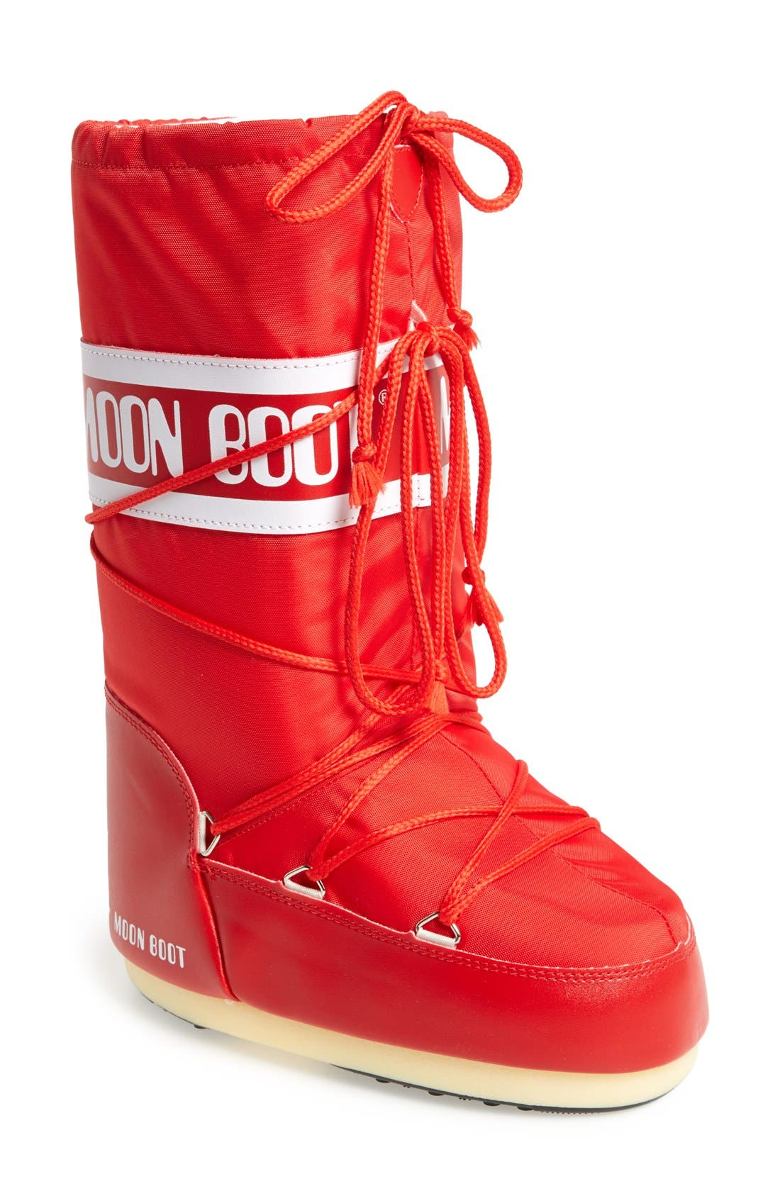 'Original' Moon Boot<sup>®</sup>,                             Main thumbnail 5, color,