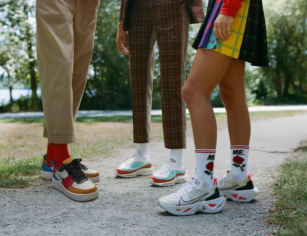 Nordstrom x Nike Shop | Nordstrom