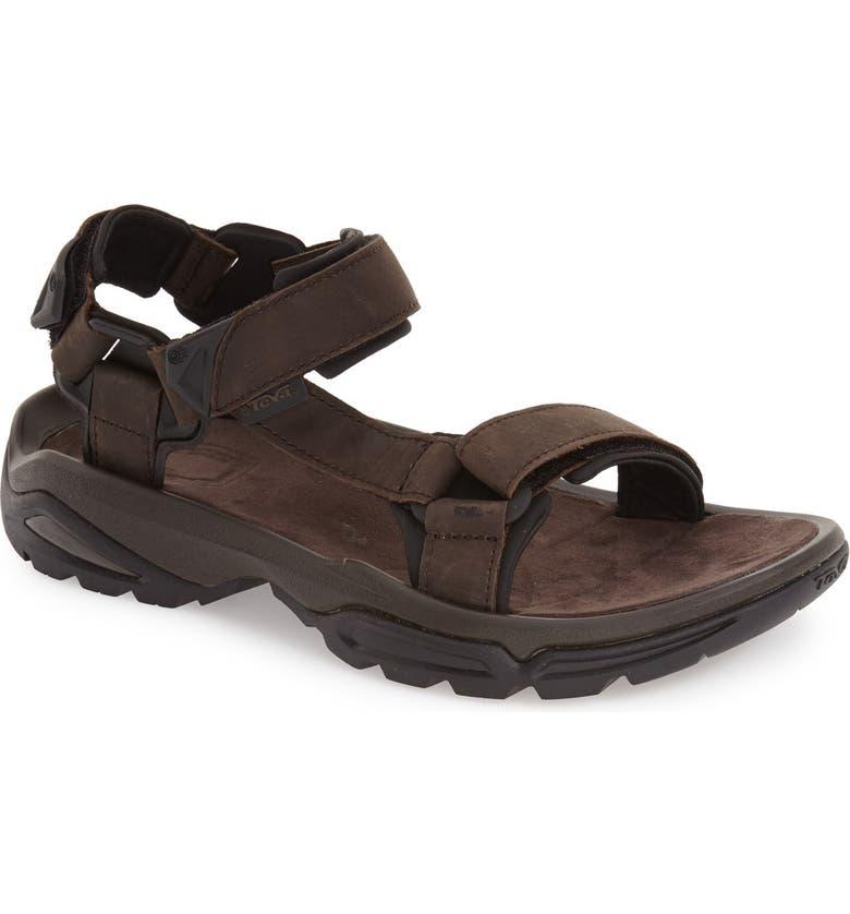 ff12911763b8 Teva  Terra Fi 4  Sport Sandal (Men)