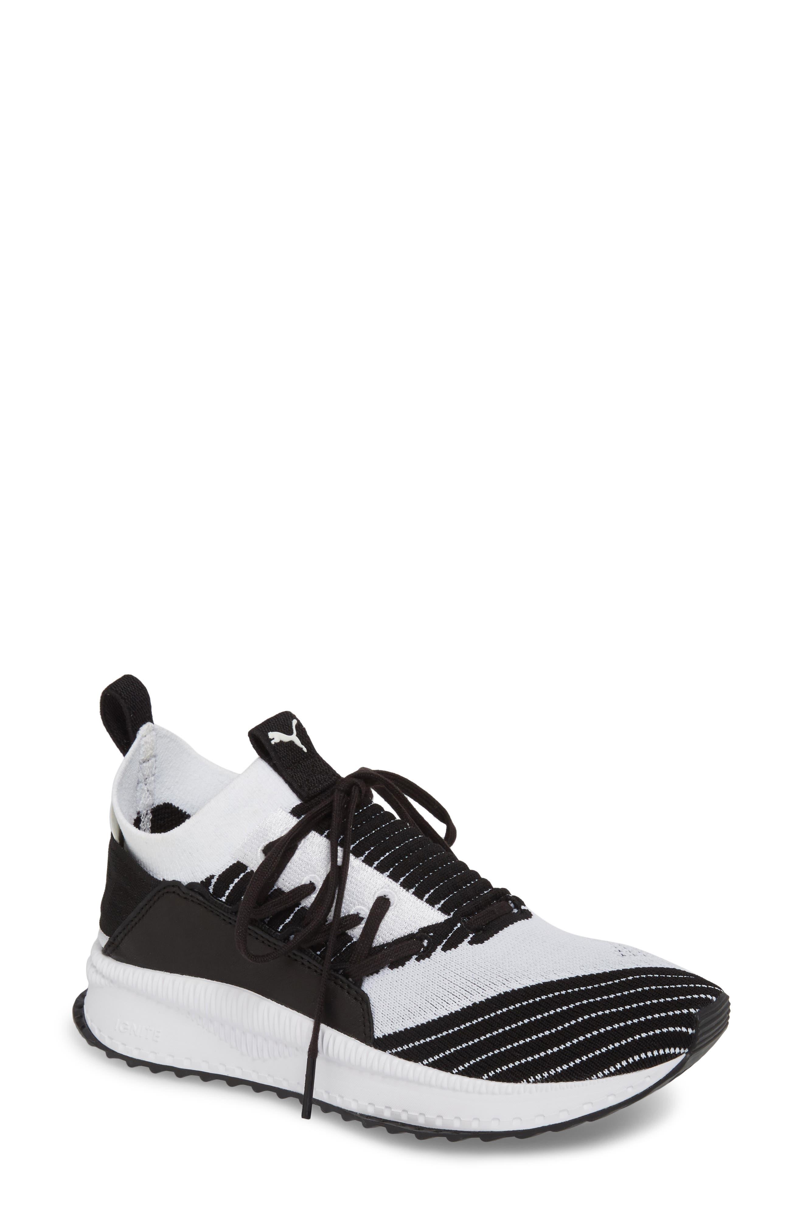 Tsugi Jun Knit Sneaker,                             Main thumbnail 2, color,