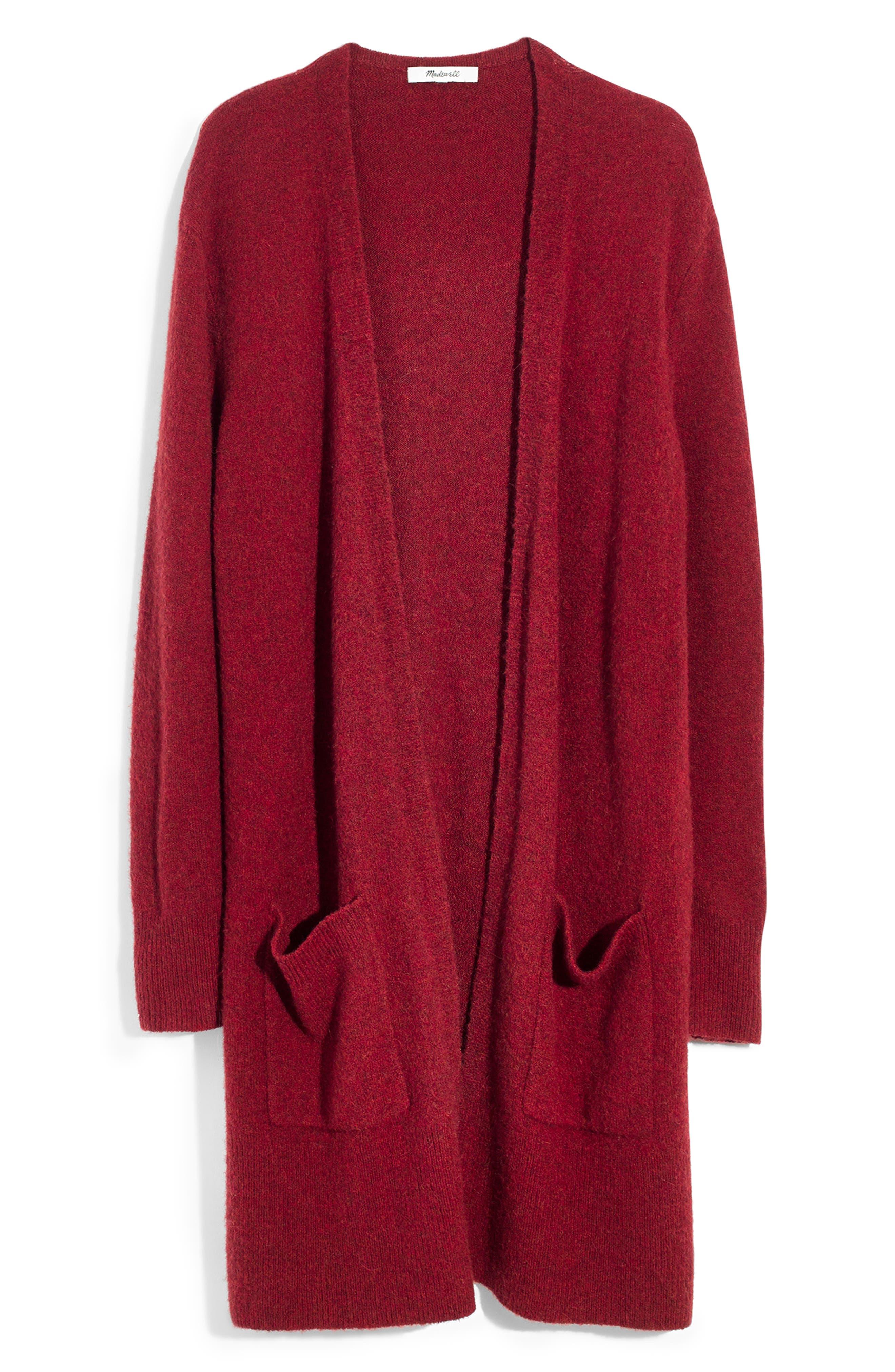 Kent Cardigan Sweater,                             Main thumbnail 12, color,