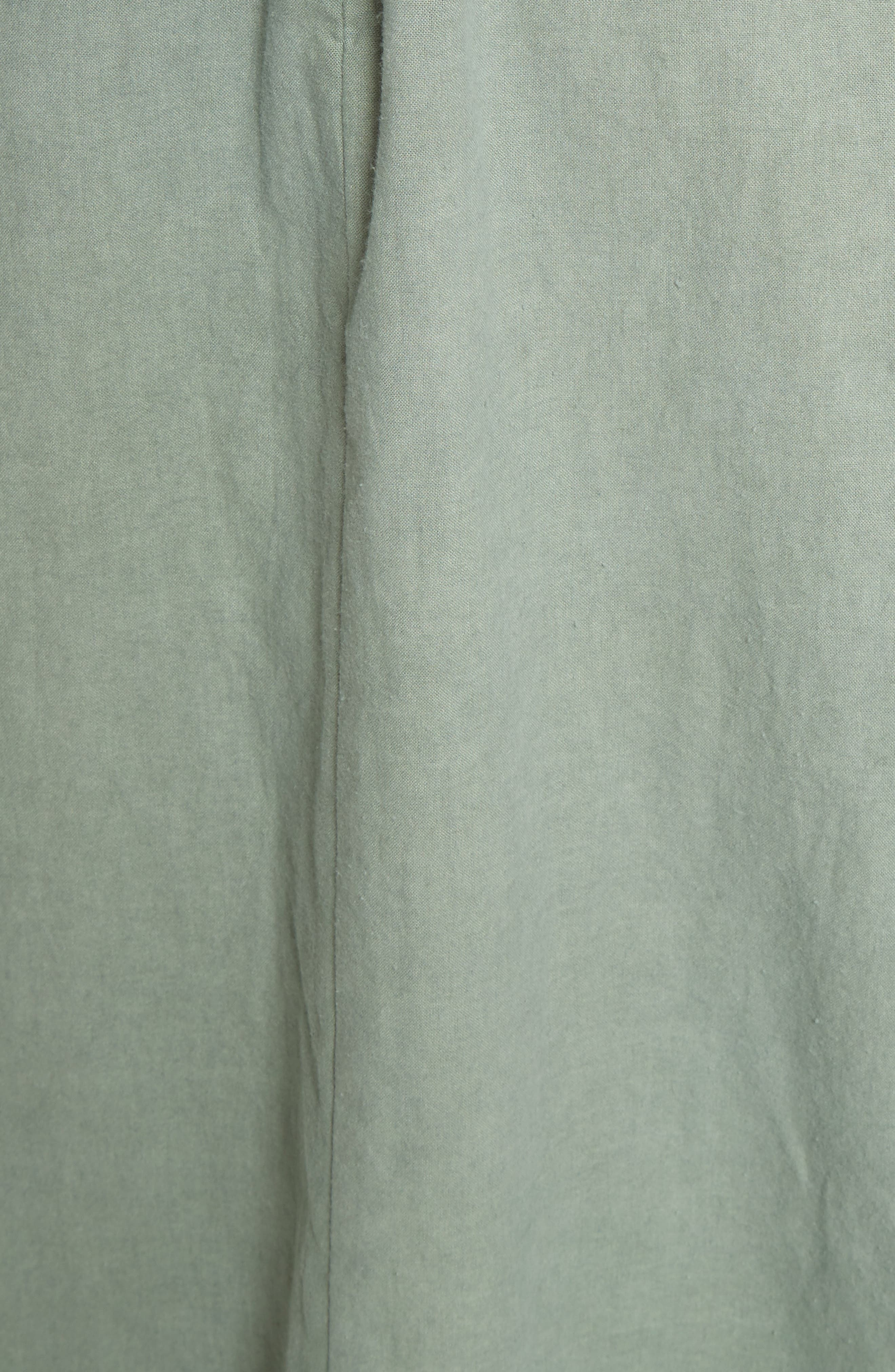 The Apron Dress,                             Alternate thumbnail 5, color,                             300