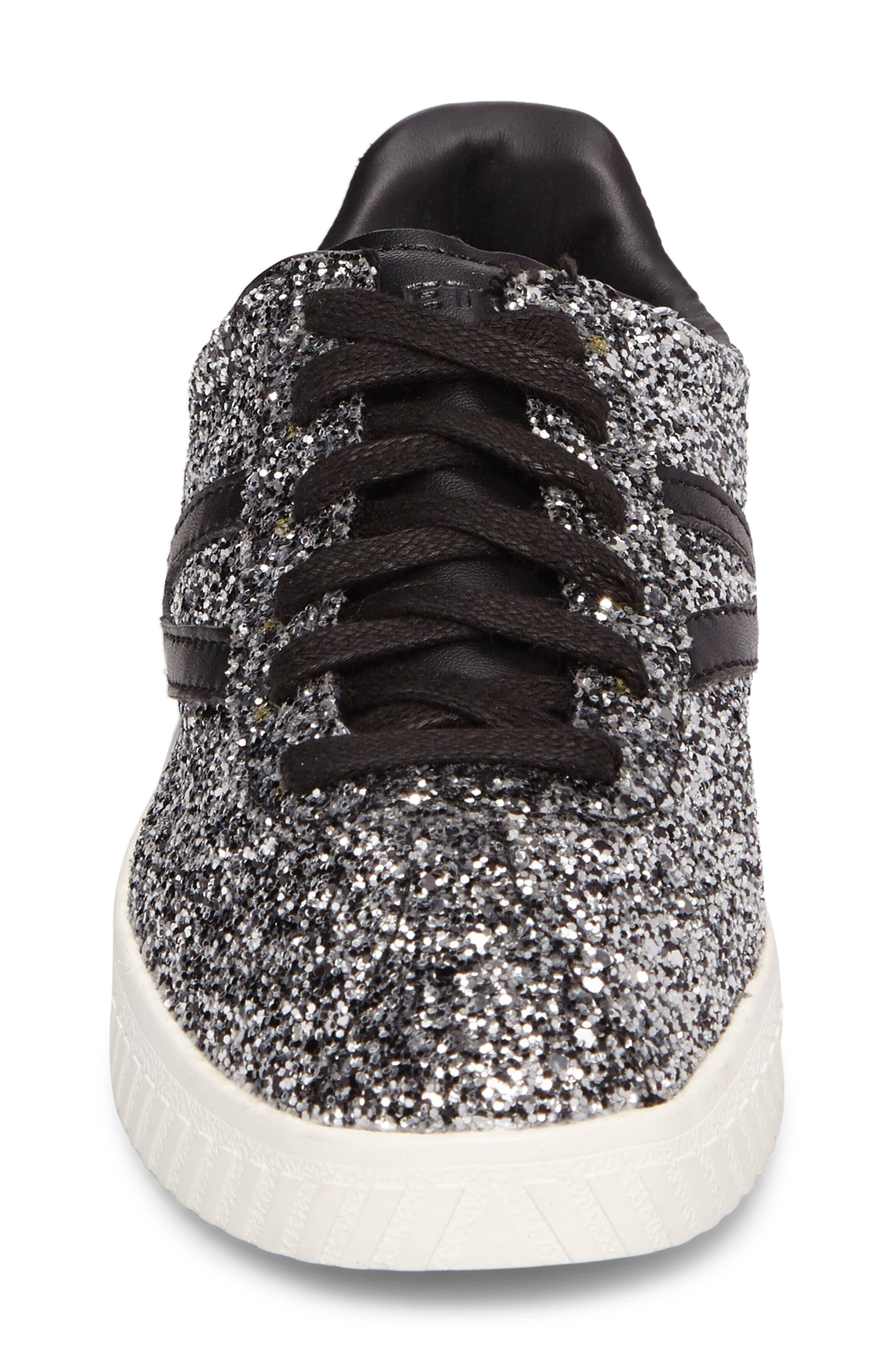 Camden 5 Sneaker,                             Alternate thumbnail 22, color,