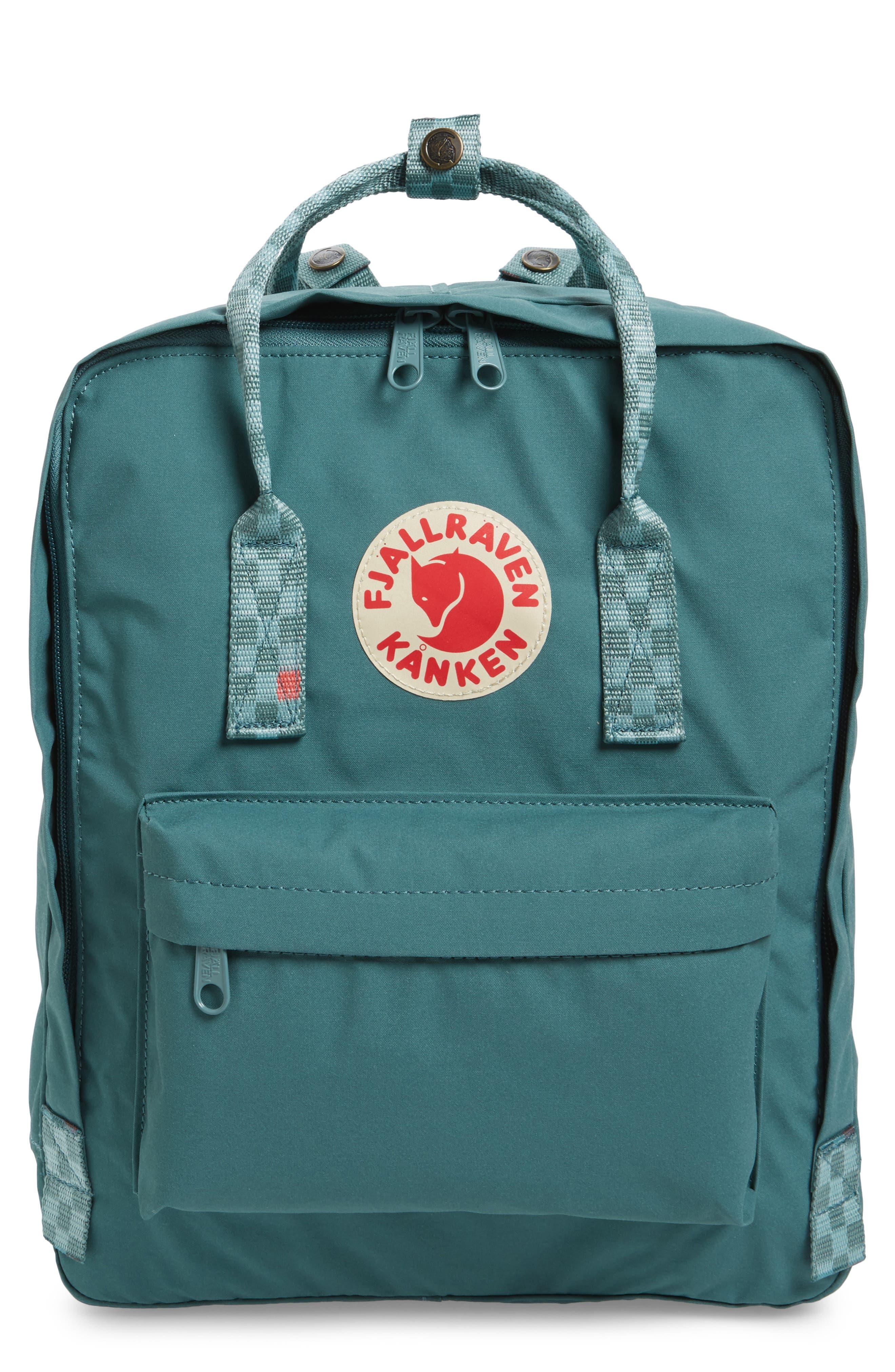 'Kånken' Water Resistant Backpack,                             Main thumbnail 19, color,