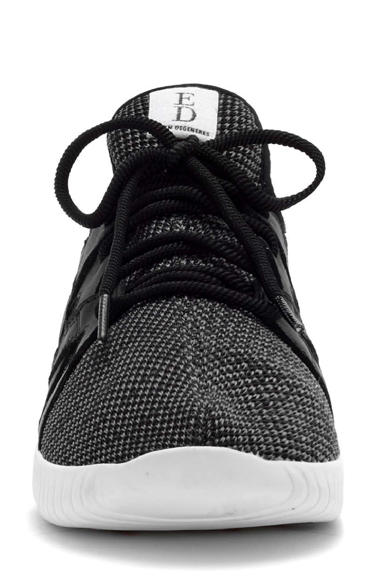 Havala Sneaker,                             Alternate thumbnail 7, color,