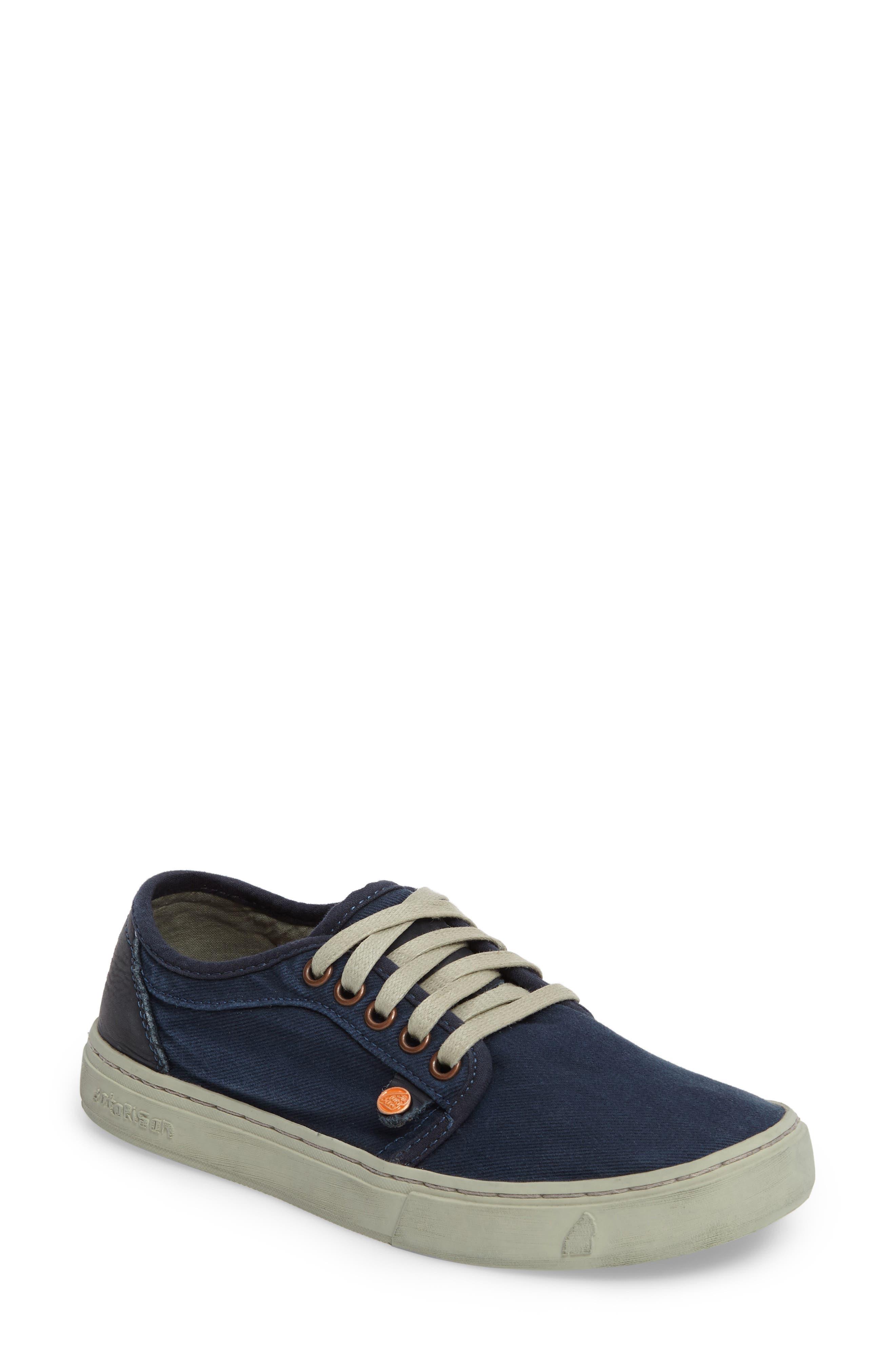 Heisei Sneaker,                             Main thumbnail 1, color,                             401