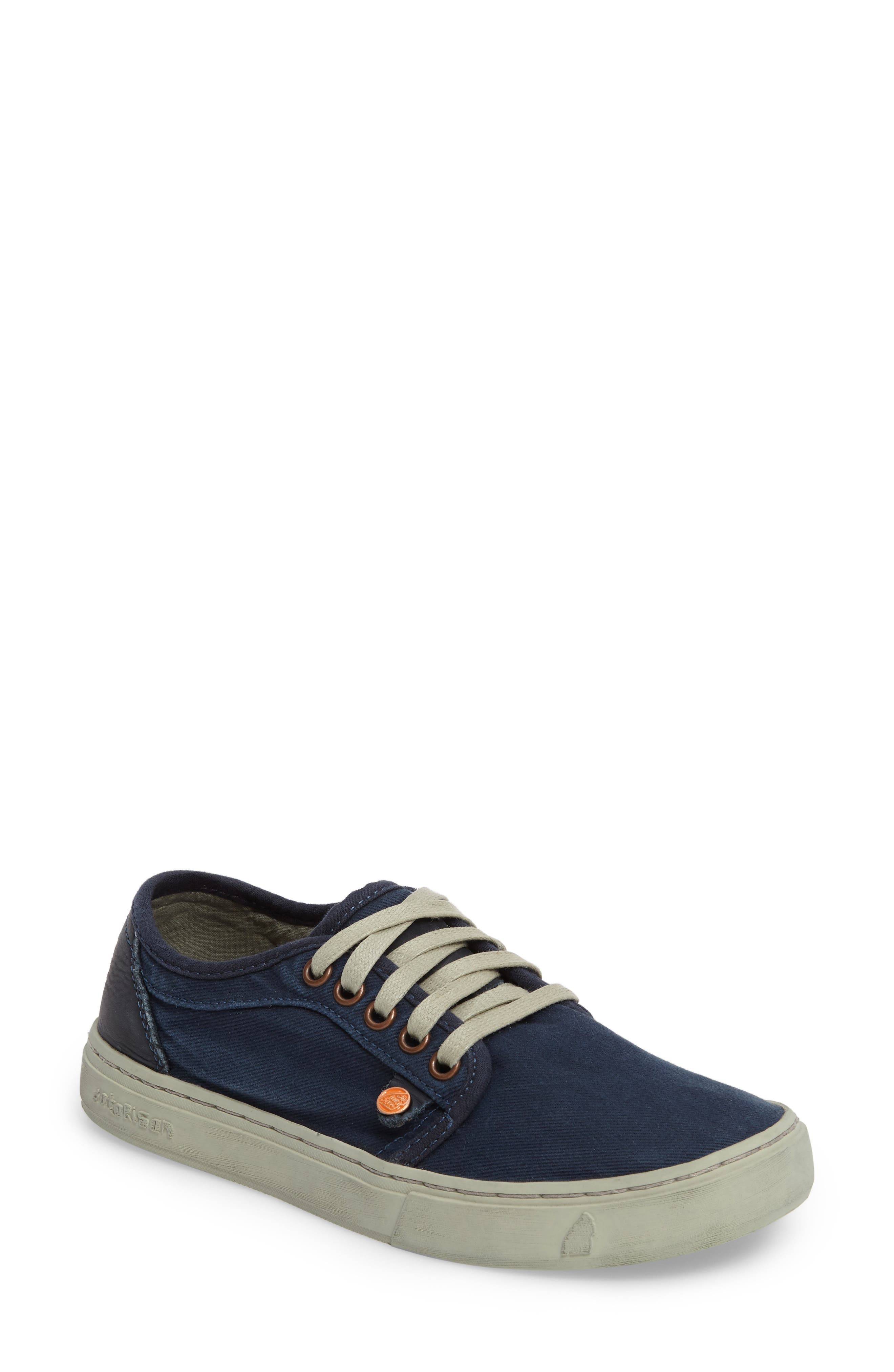 Heisei Sneaker,                         Main,                         color, 401