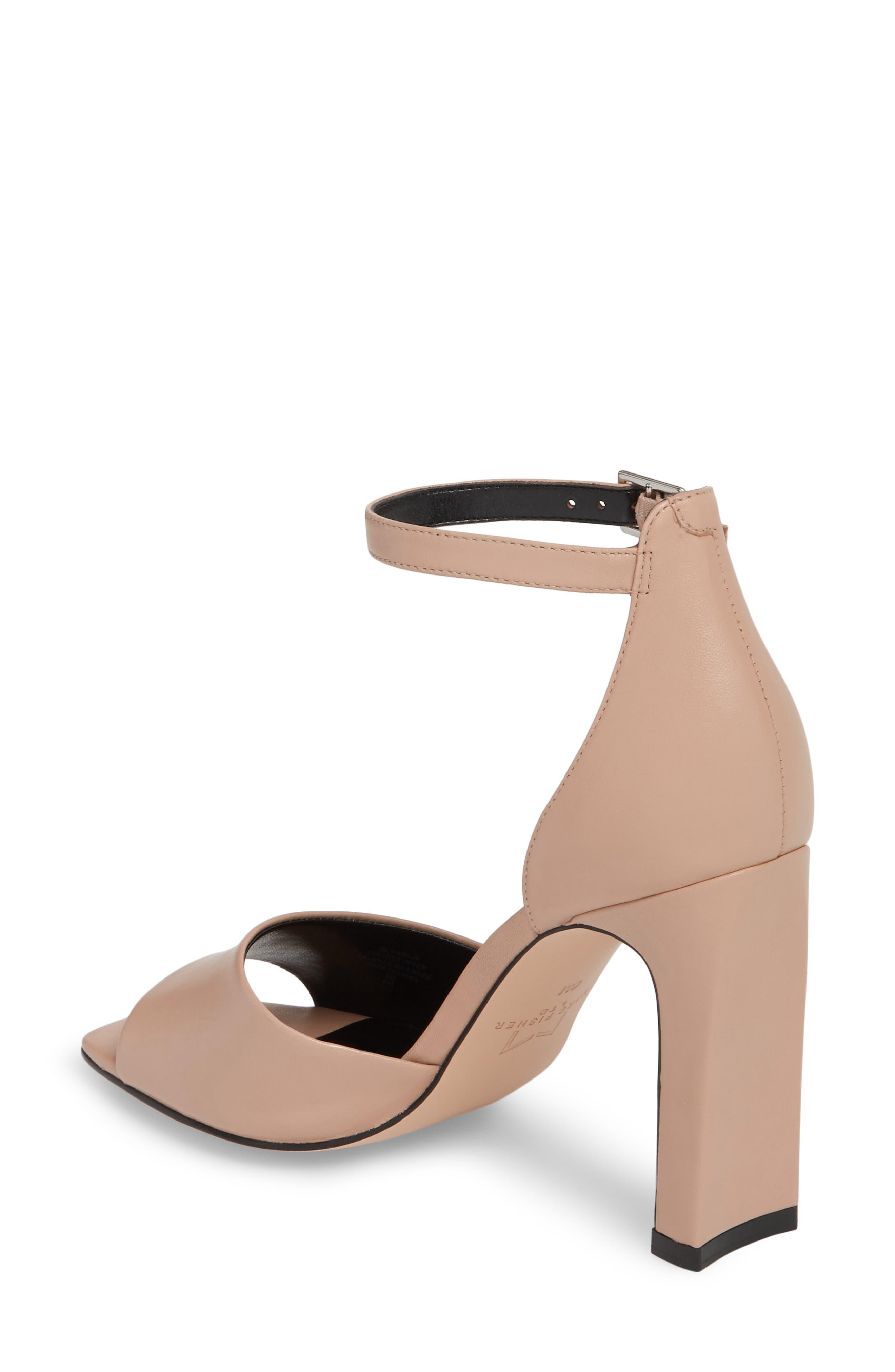 Harlin Ankle Strap Sandal,                             Alternate thumbnail 20, color,