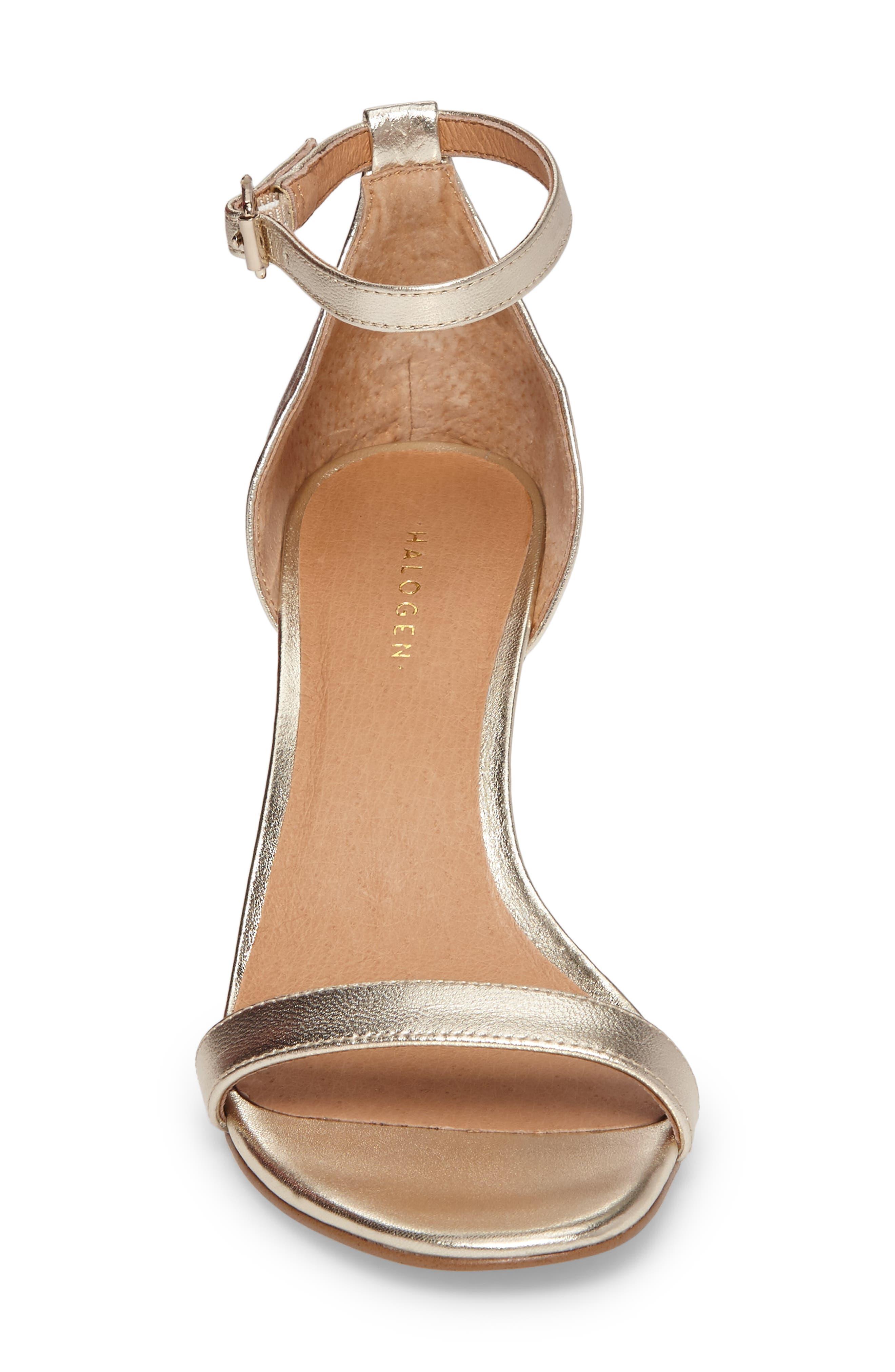 Audrey Ankle Strap Sandal,                             Alternate thumbnail 84, color,