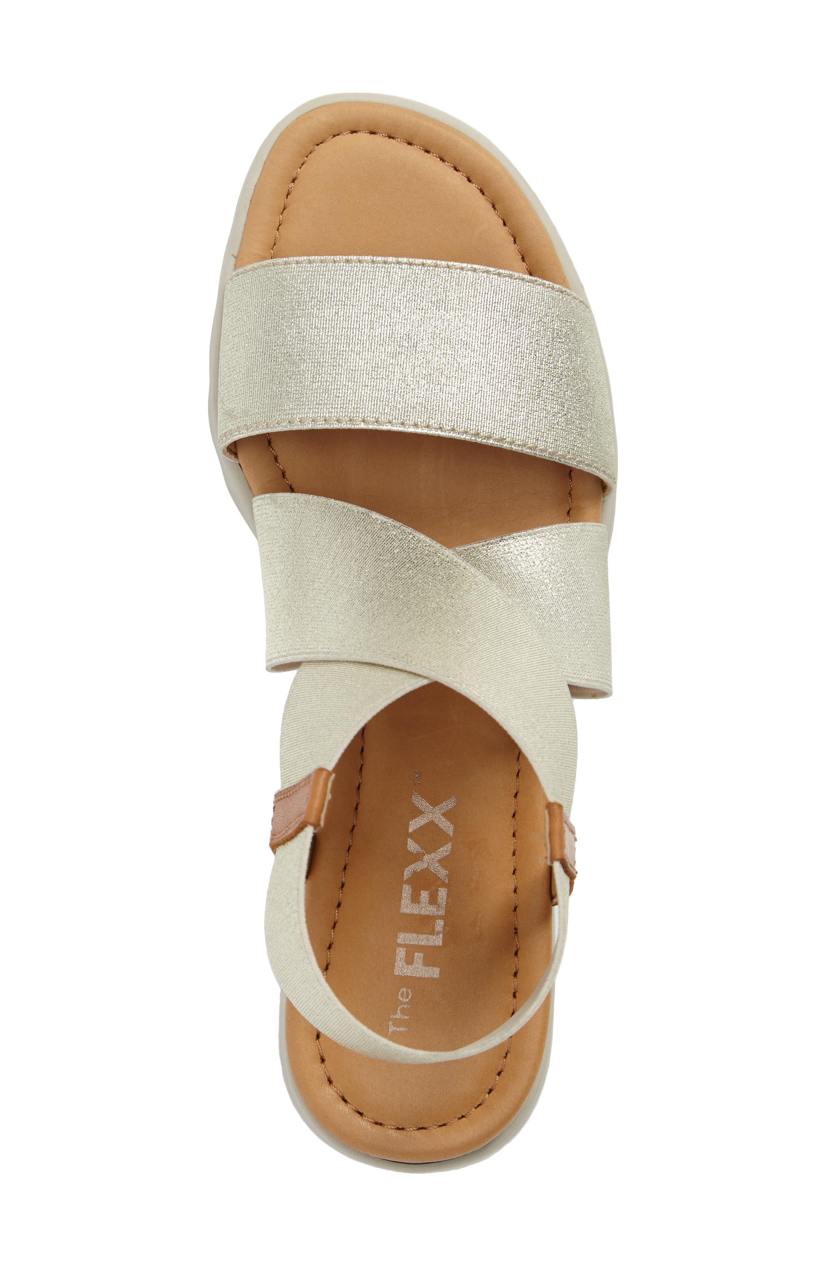 Extra Sandal,                             Alternate thumbnail 30, color,