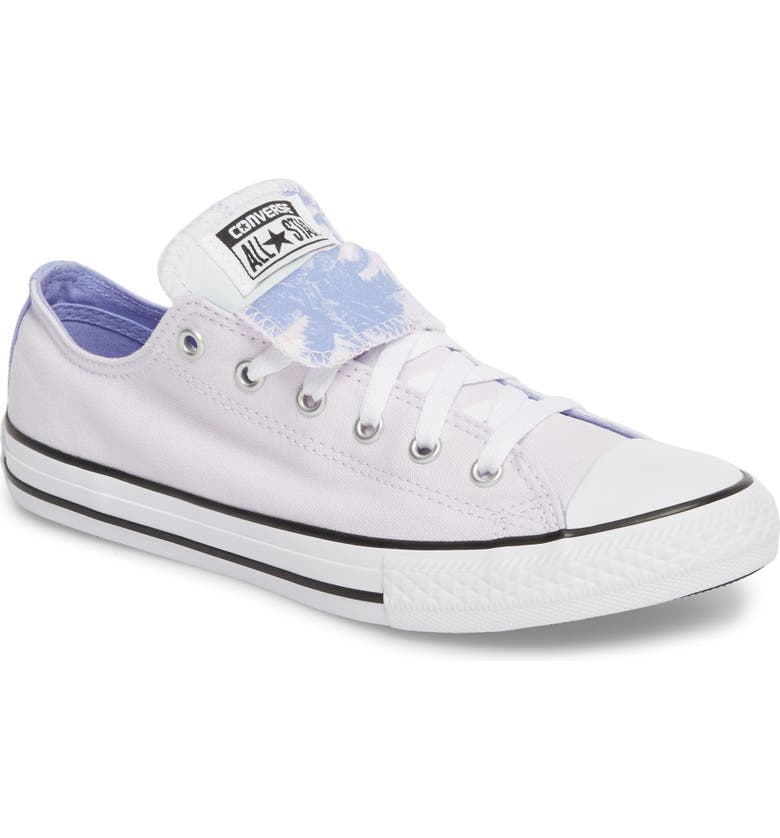 d1694a97d4e50a Converse Chuck Taylor® All Star® Palm Tree Double Tongue Low Top ...