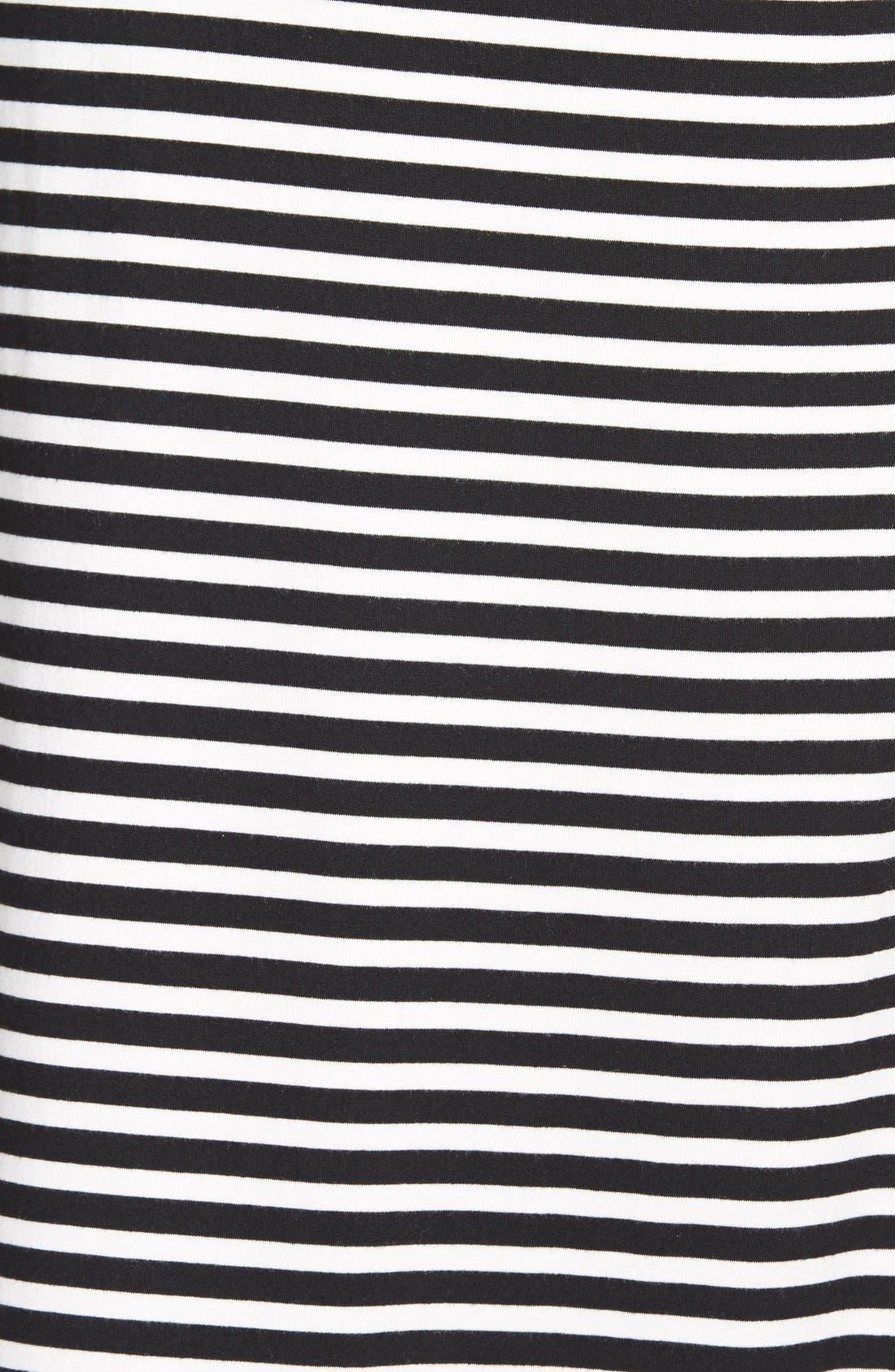 Convertible Maxi Skirt,                             Alternate thumbnail 21, color,