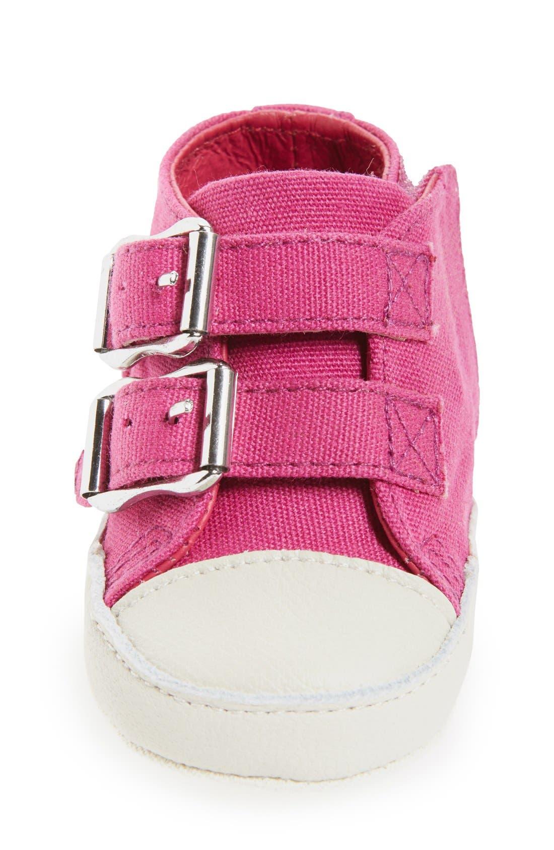 'Vava' Sneaker,                             Alternate thumbnail 10, color,
