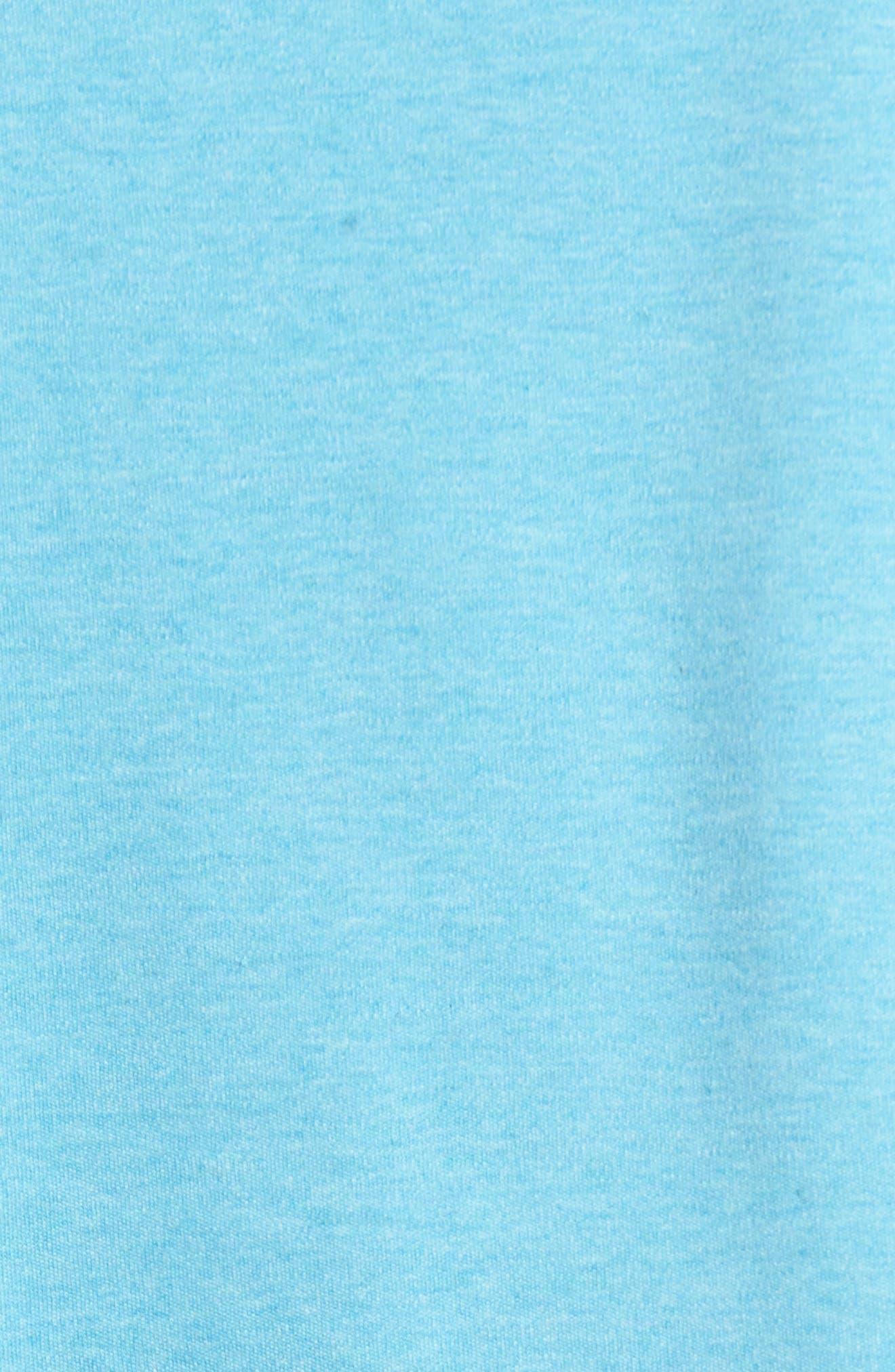 Quarter Zip Pullover,                             Alternate thumbnail 49, color,