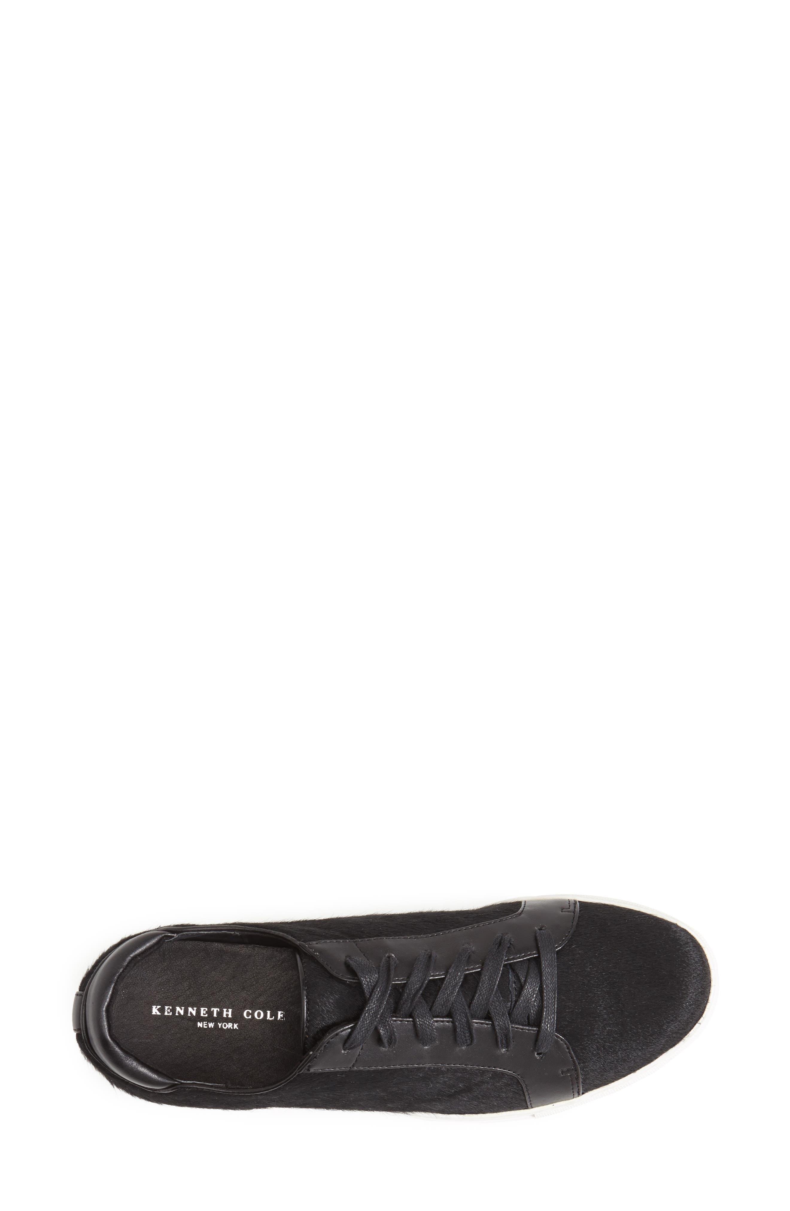 'Kam' Sneaker,                             Alternate thumbnail 238, color,