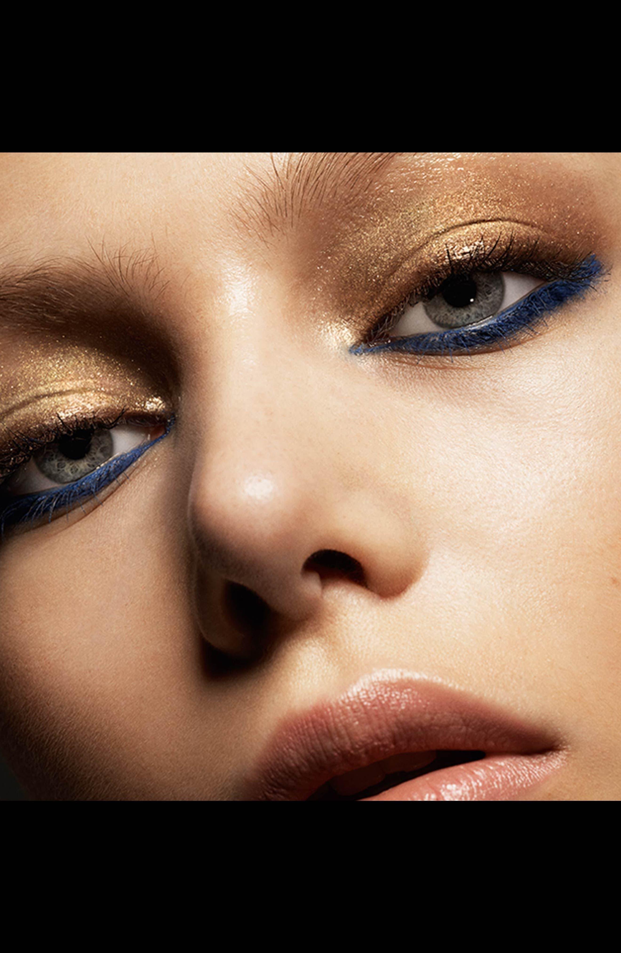Victoria Beckham Matte Lipstick,                             Alternate thumbnail 12, color,